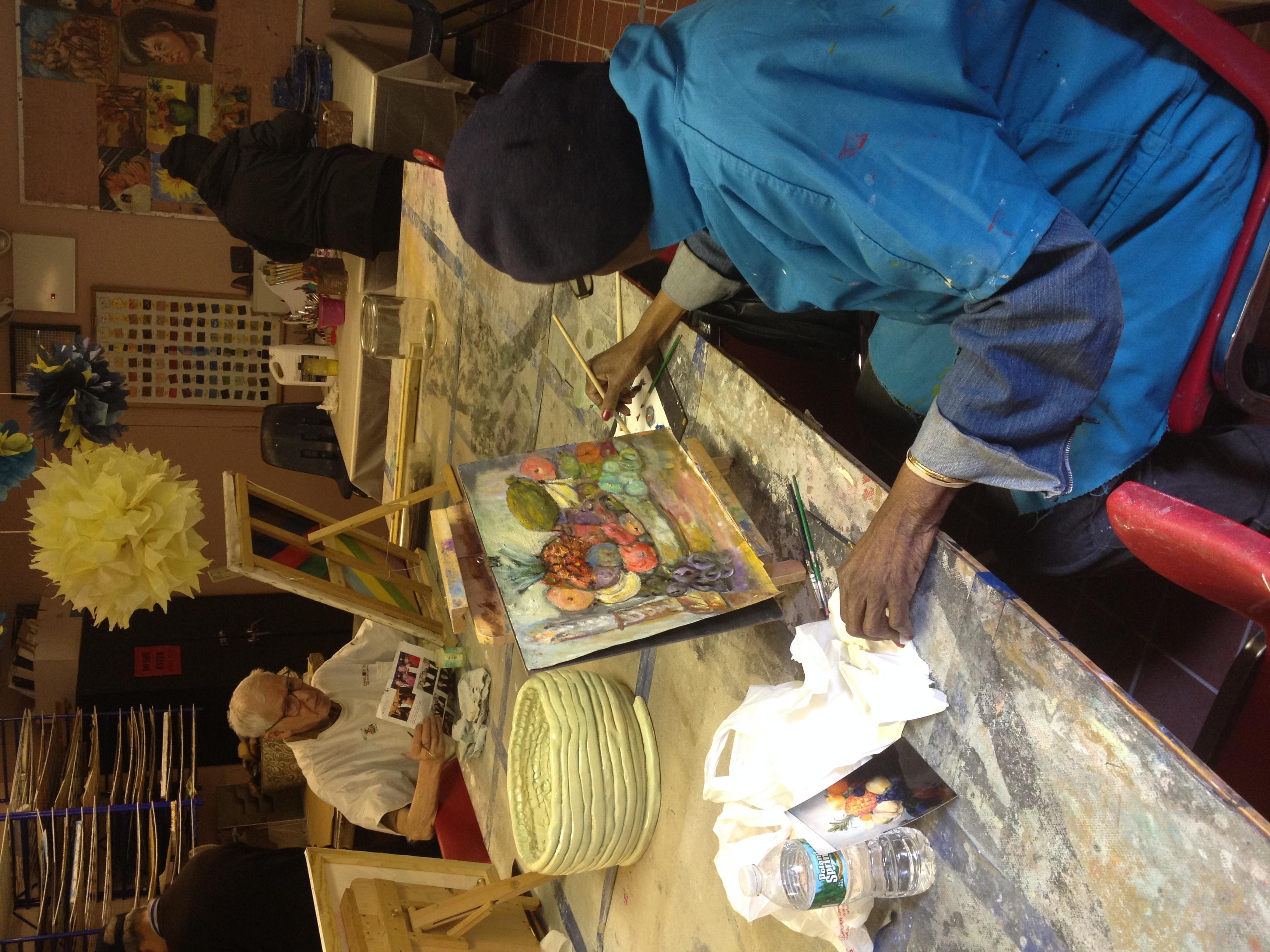 oil painting class.JPG