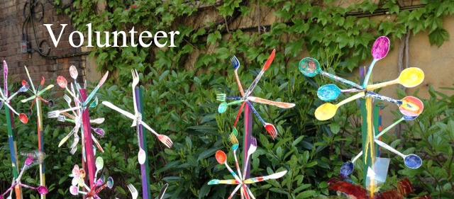 volunteer - carilose.jpg