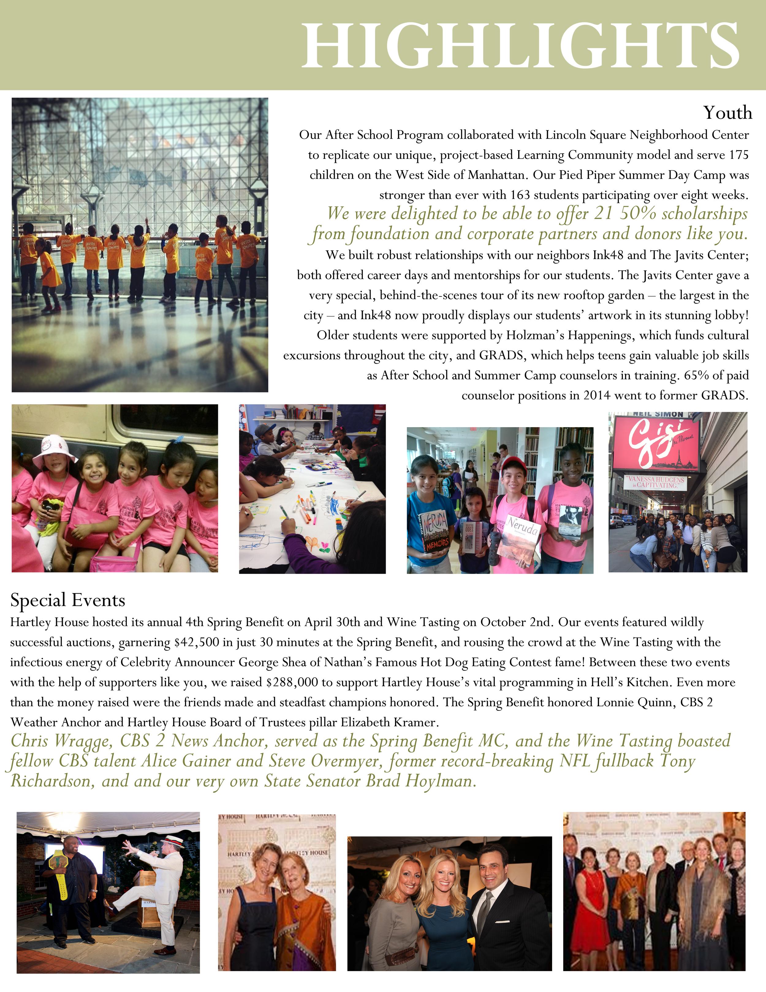 Annual Report pg6.jpg