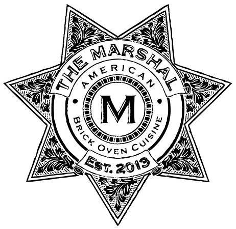 The Marshall.jpg