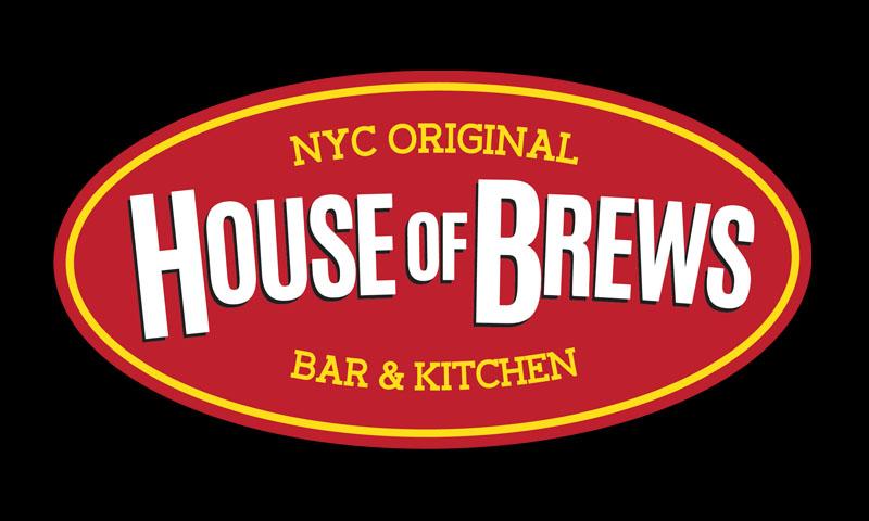 House of Brews.jpg