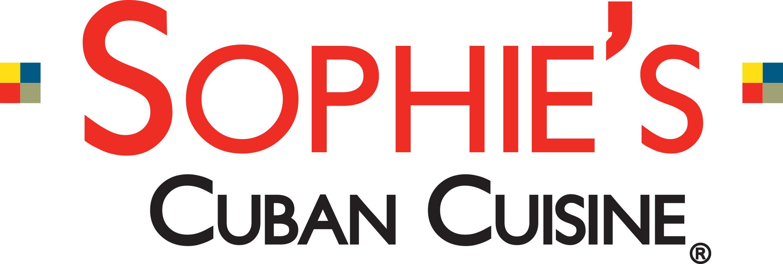 Sophies New Logo 2014  on white.jpg