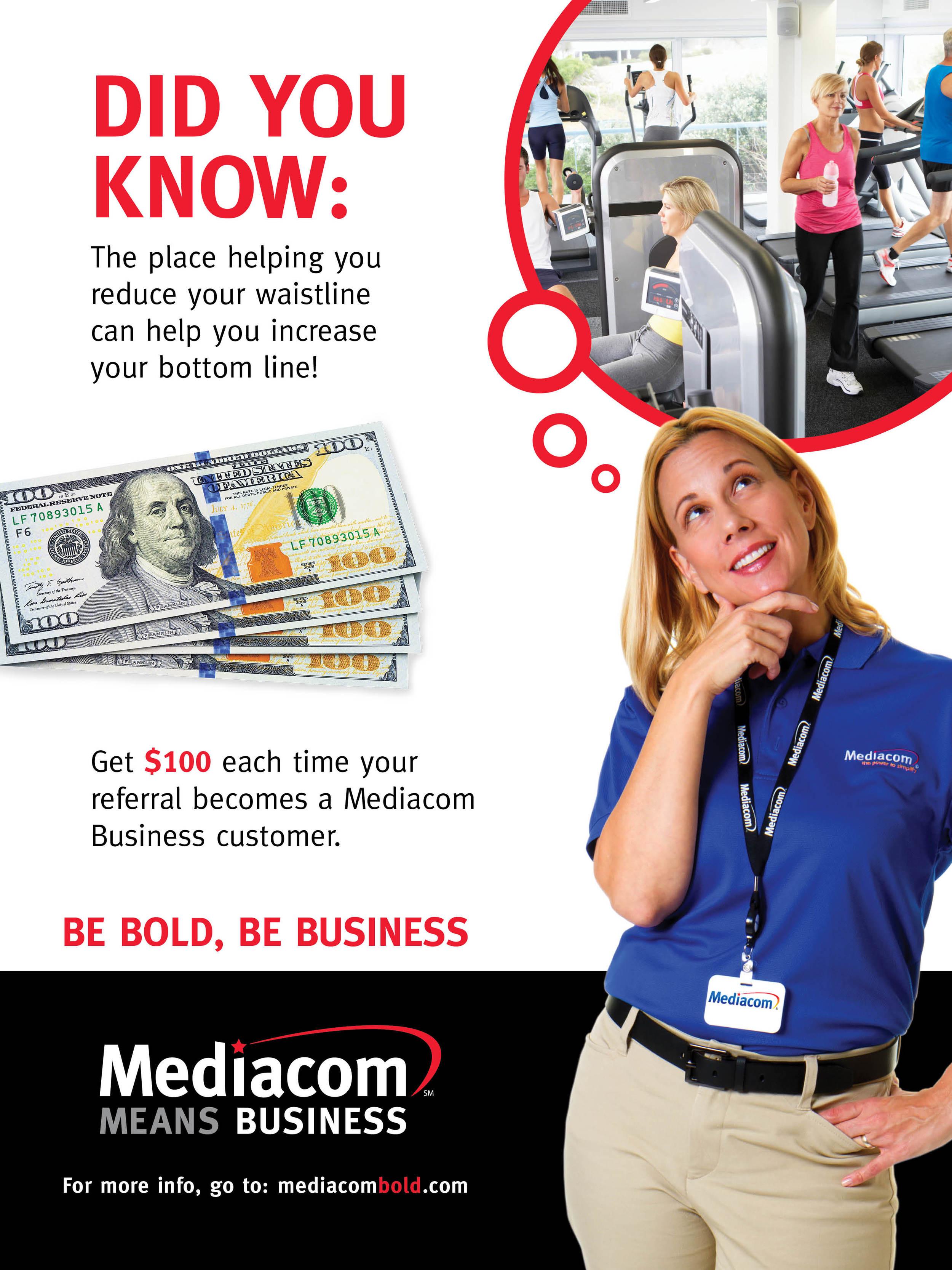 Mediacom_ReferaBiz2014_posters_13.jpg