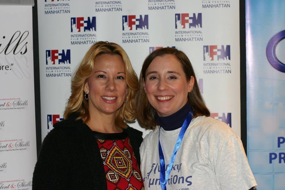 New York International Film Festival