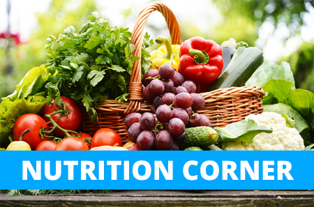 nutrition_corner.jpg