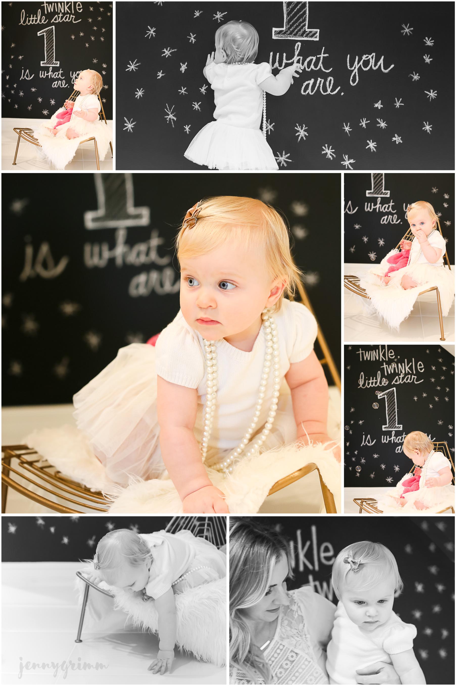 baby-one-year-photo