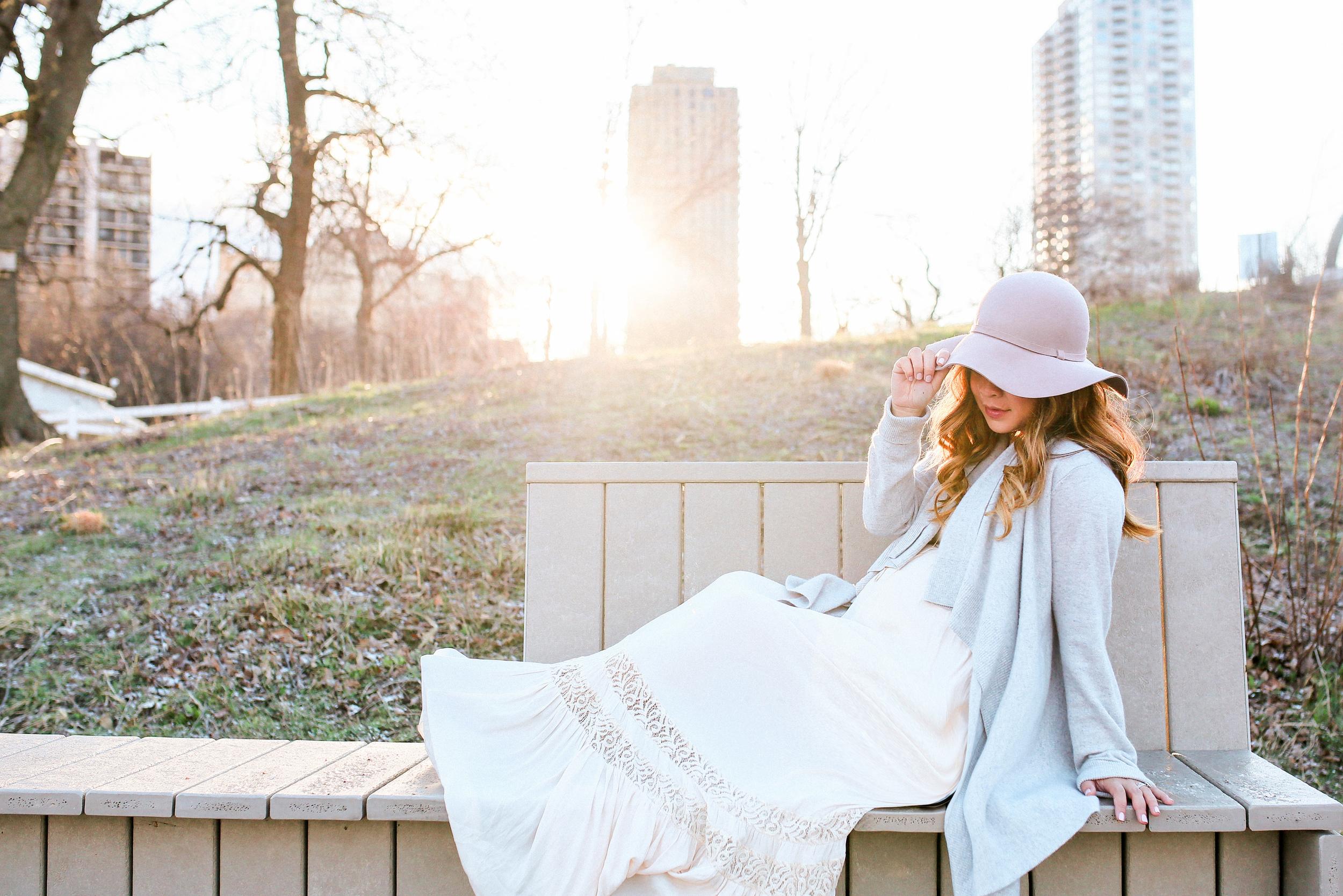 jenny grimm chicago maternity lifestyle photographer