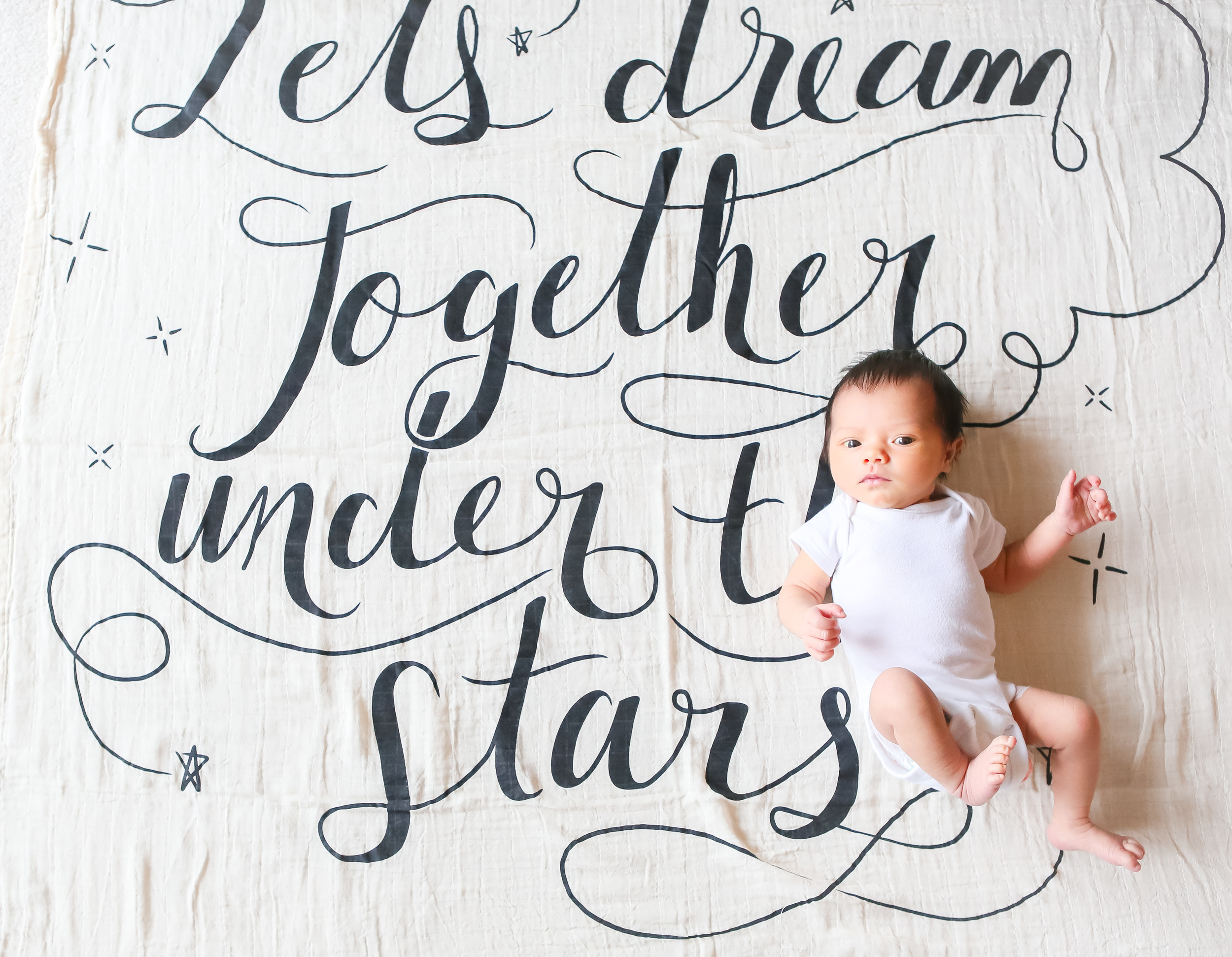 lets-dream-together-under-the-stars-blanket