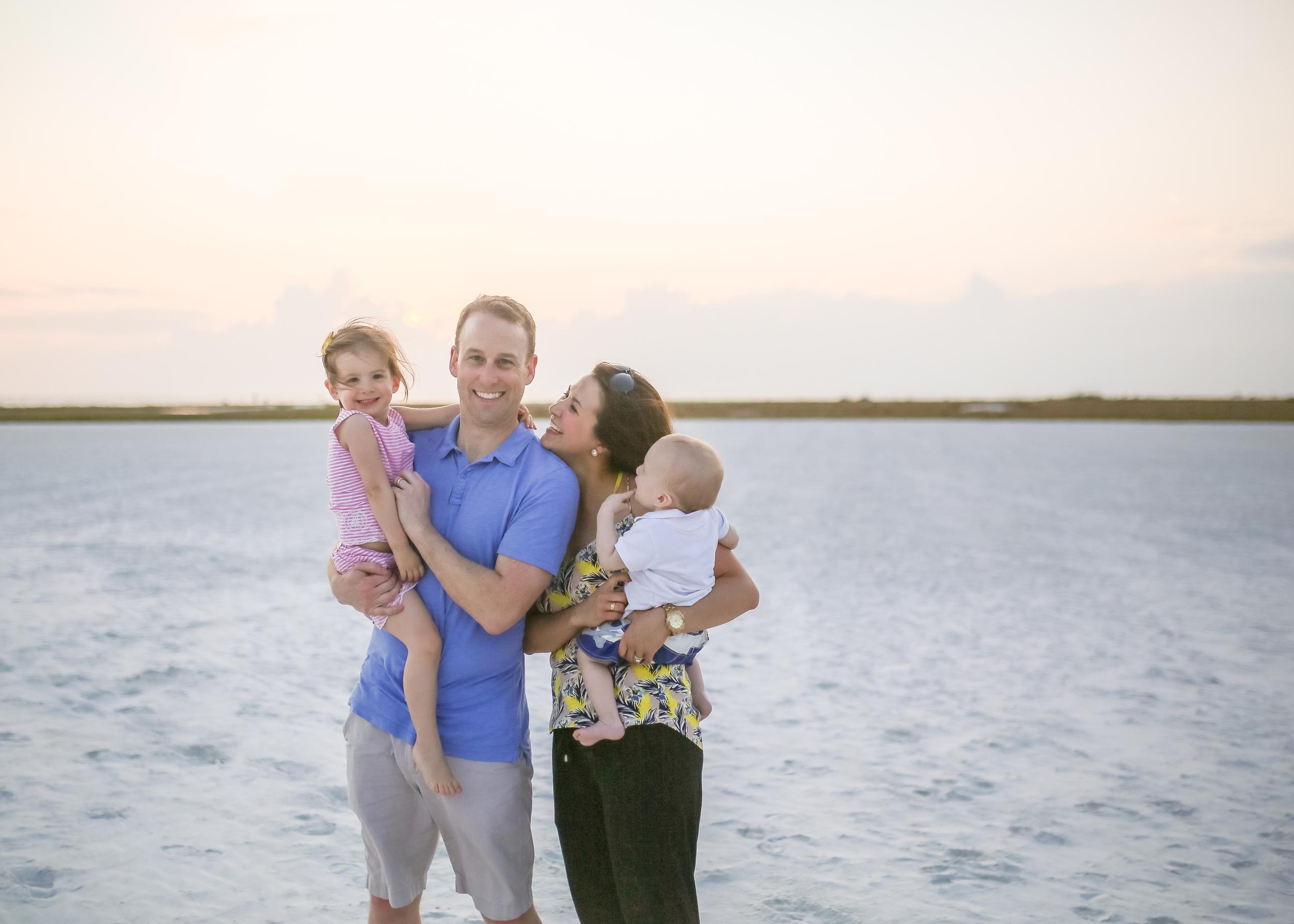 chicago | newborn child family maternity photographer