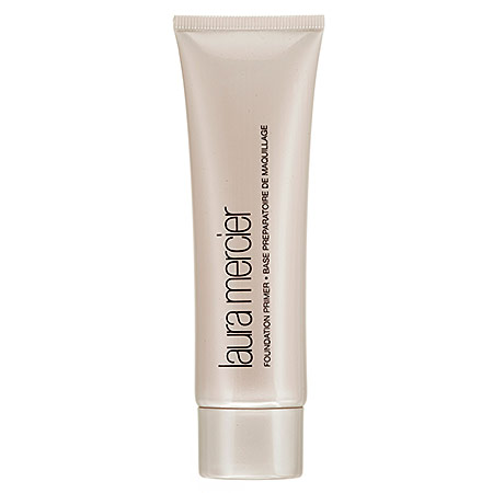 foundation primer makeup