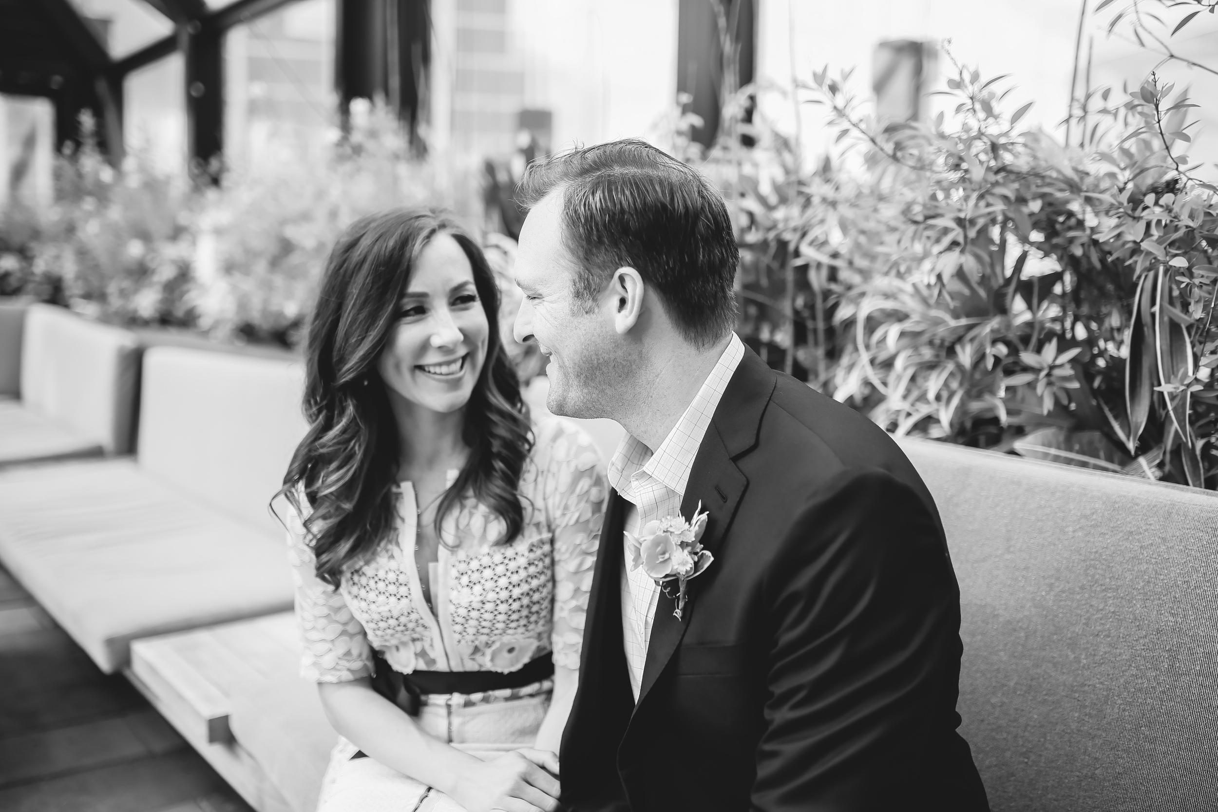 CF Wedding Day-3831.jpg