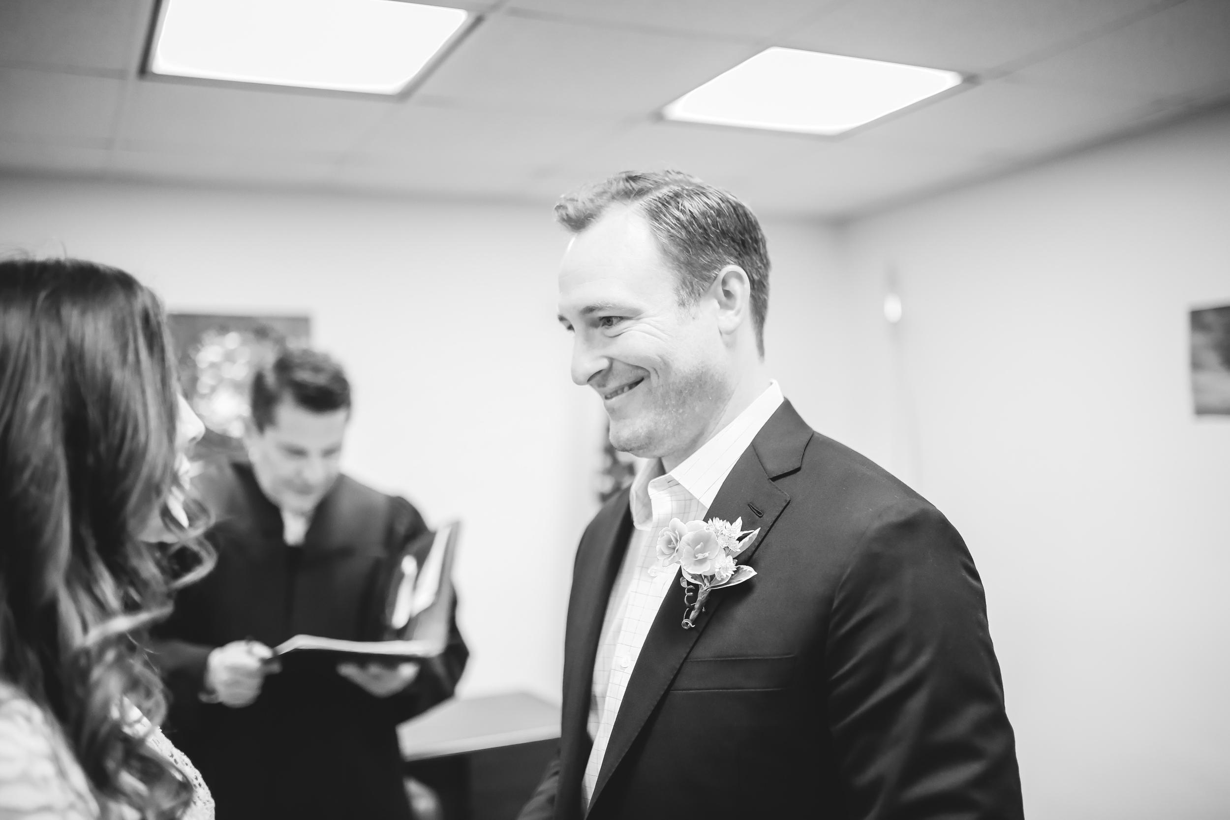 CF Wedding Day-4334.jpg