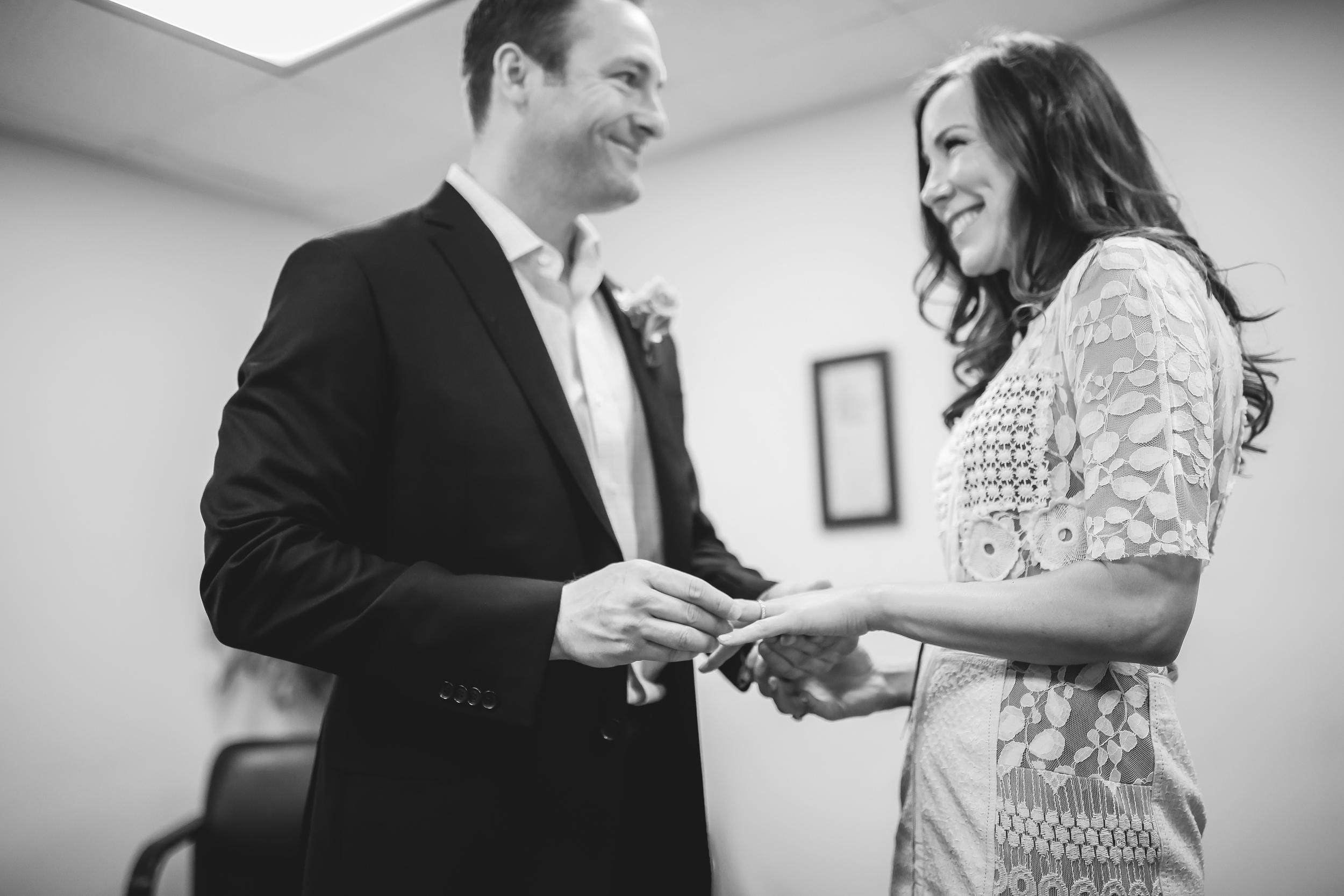 CF Wedding Day-4326.jpg