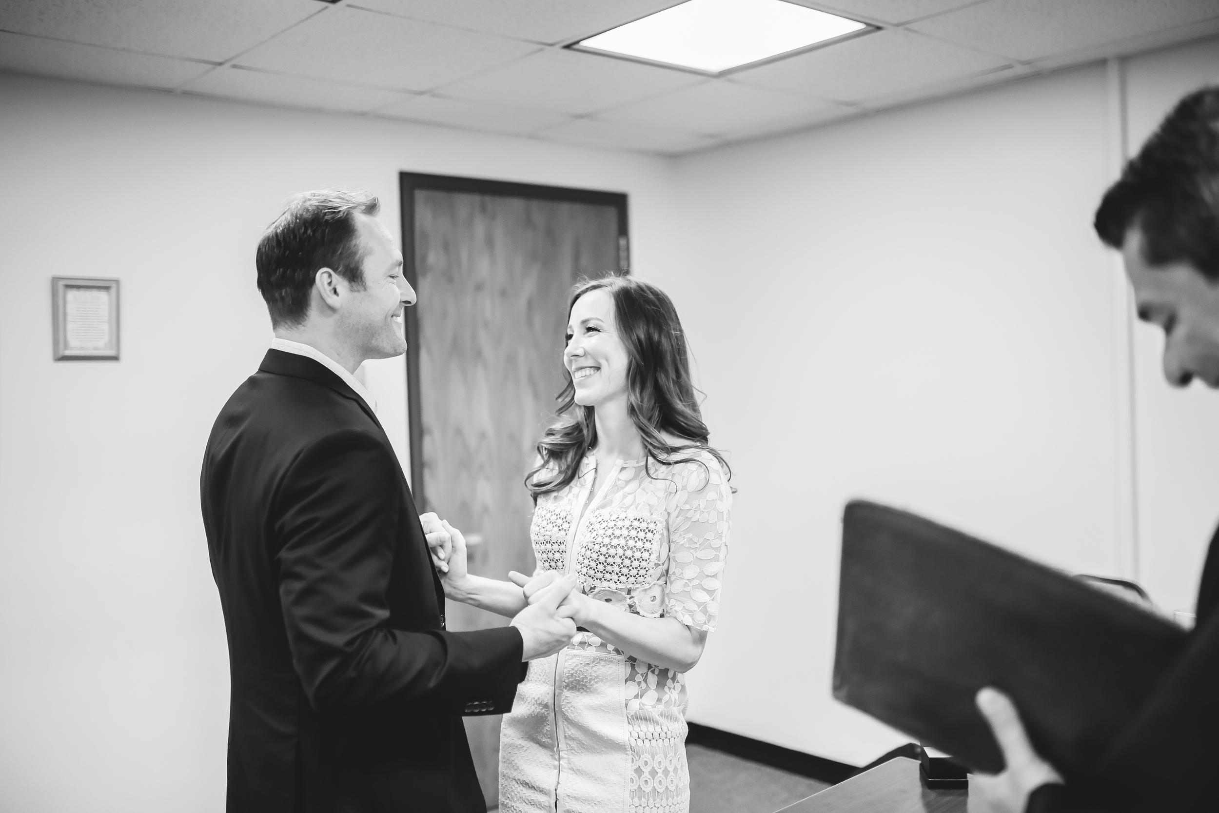 CF Wedding Day-4354.jpg