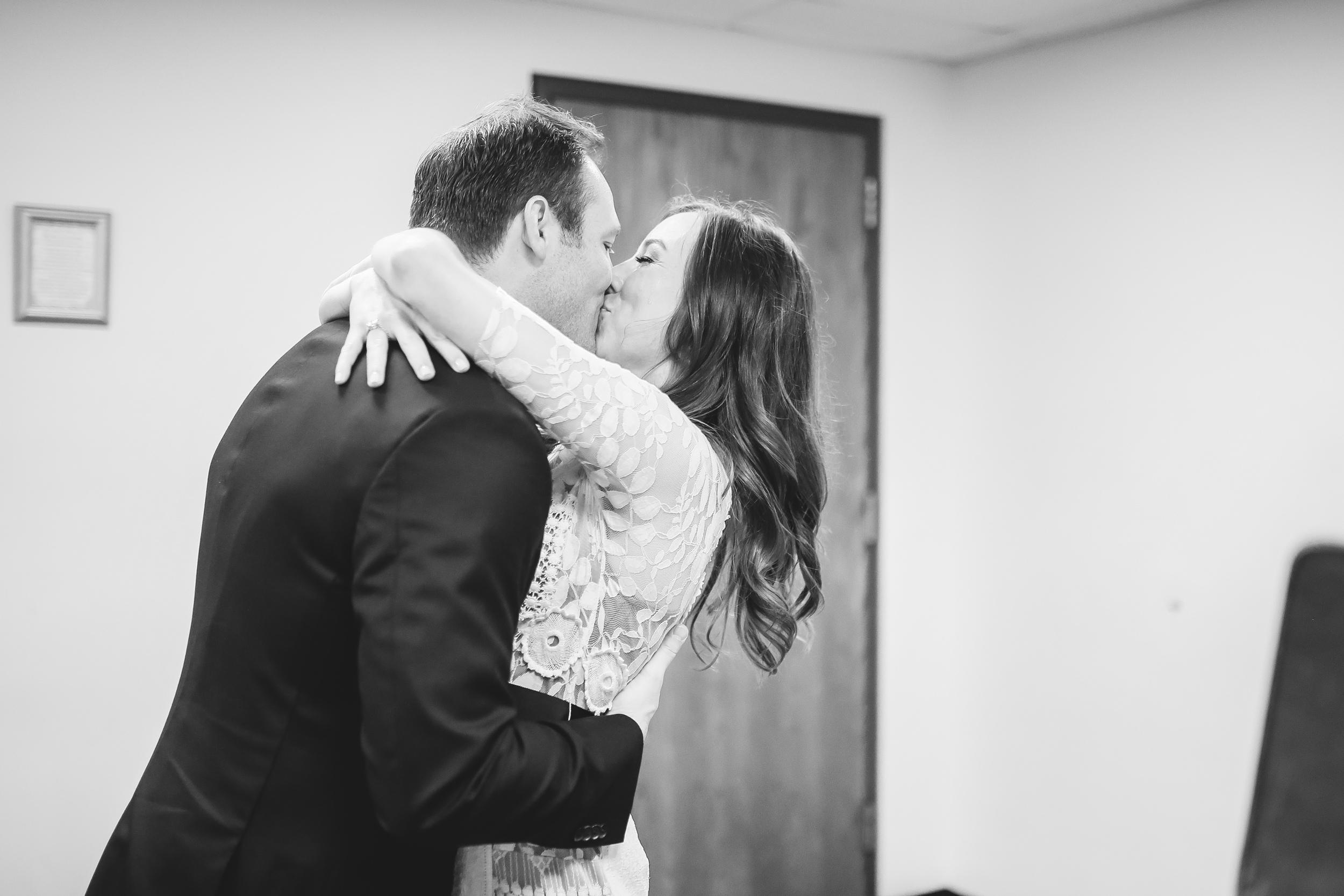 CF Wedding Day-4395.jpg