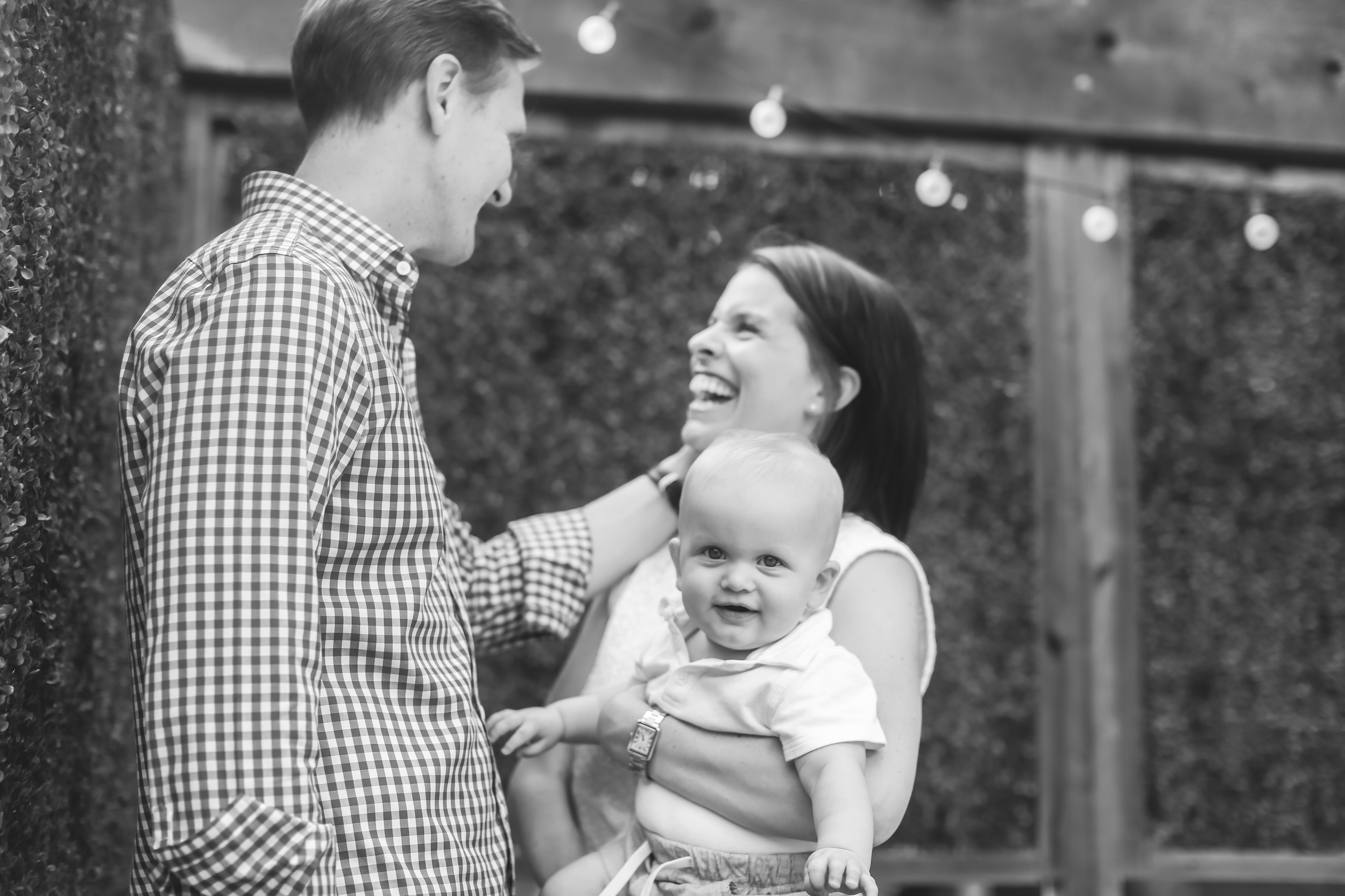 jenny grimm photography chicago family lifestyle