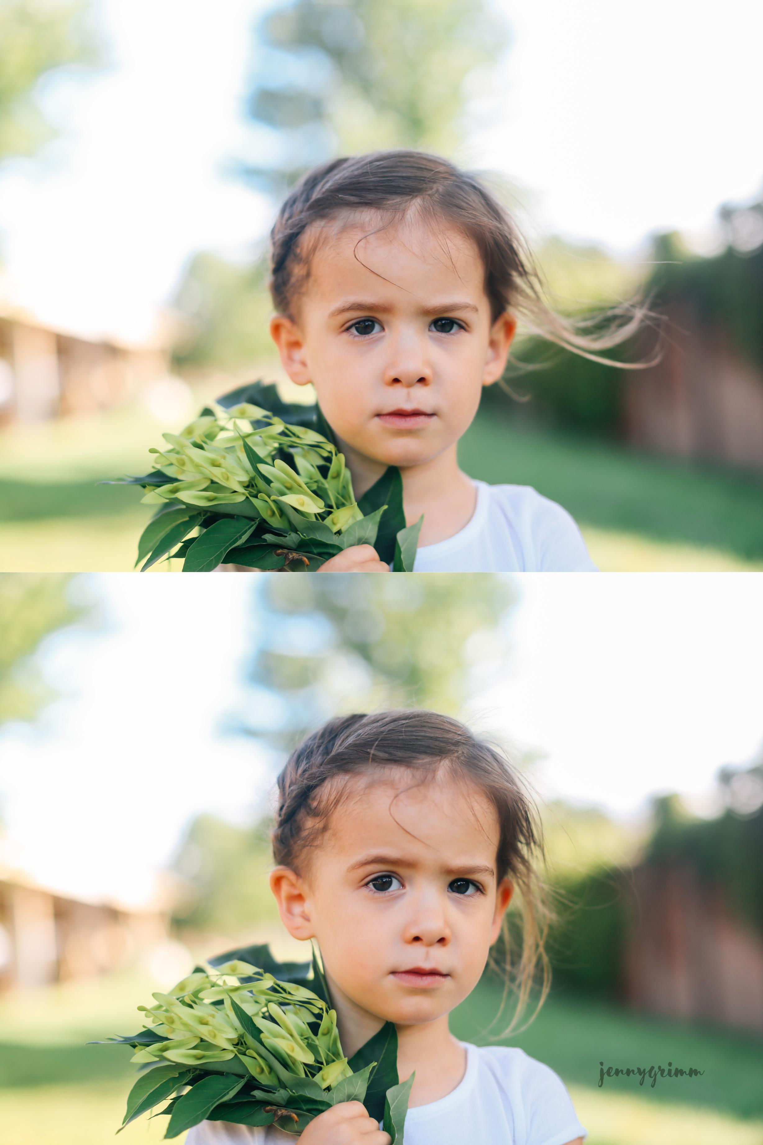 chicago child photographer jenny grimm