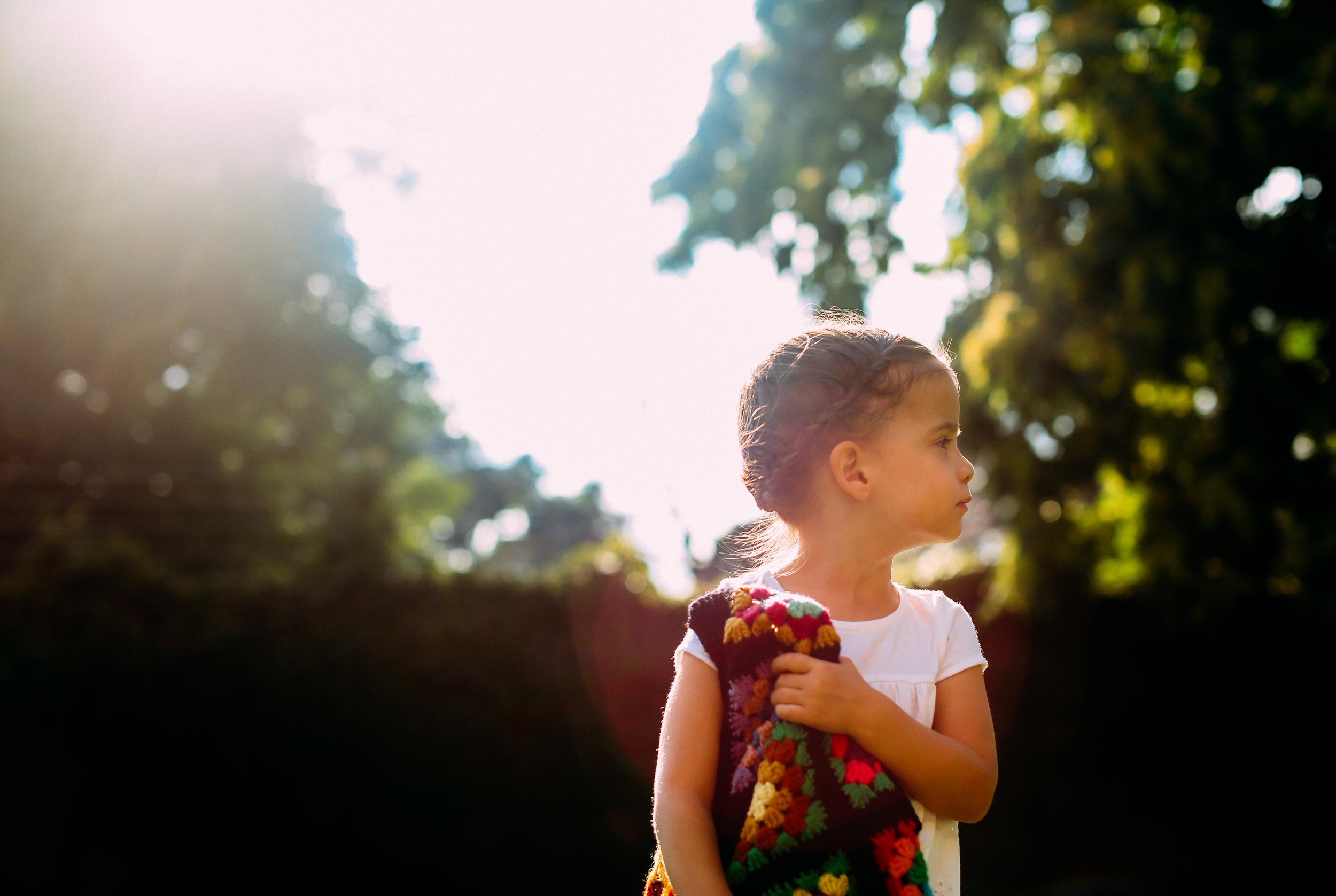 chicago lifestyle child photographer jenny grimm