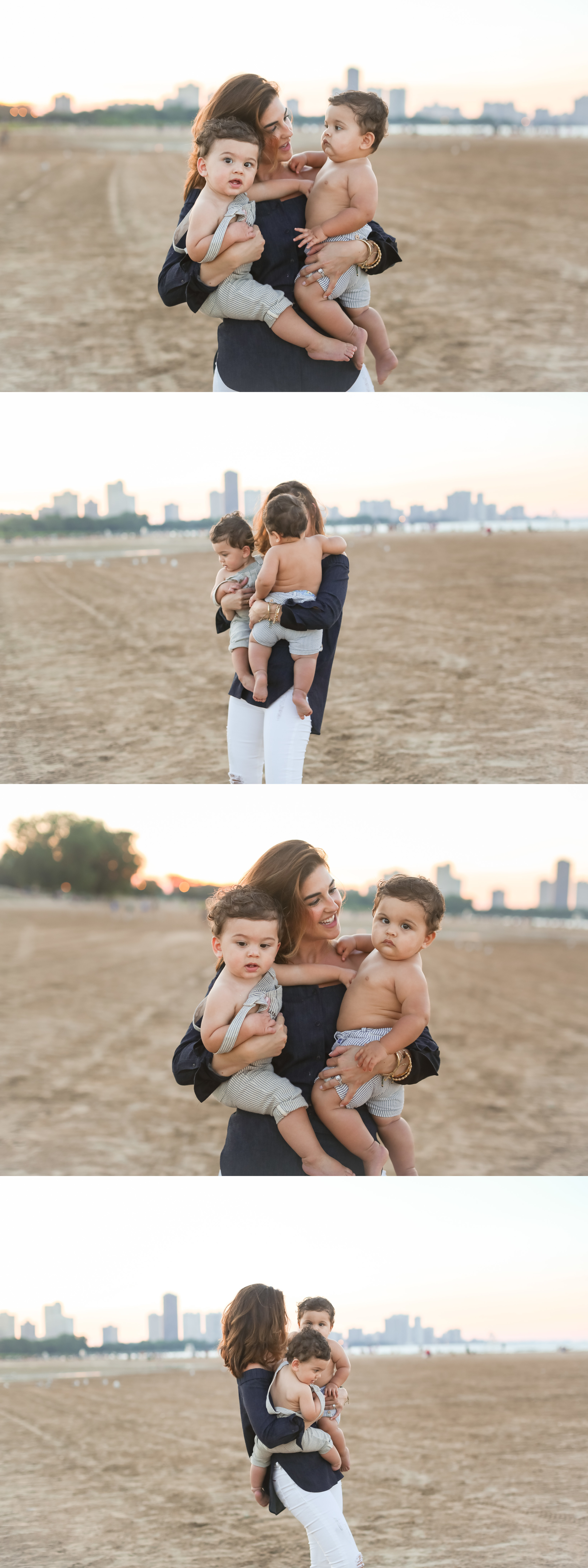 jenny-grimm-chicago-family-photographer