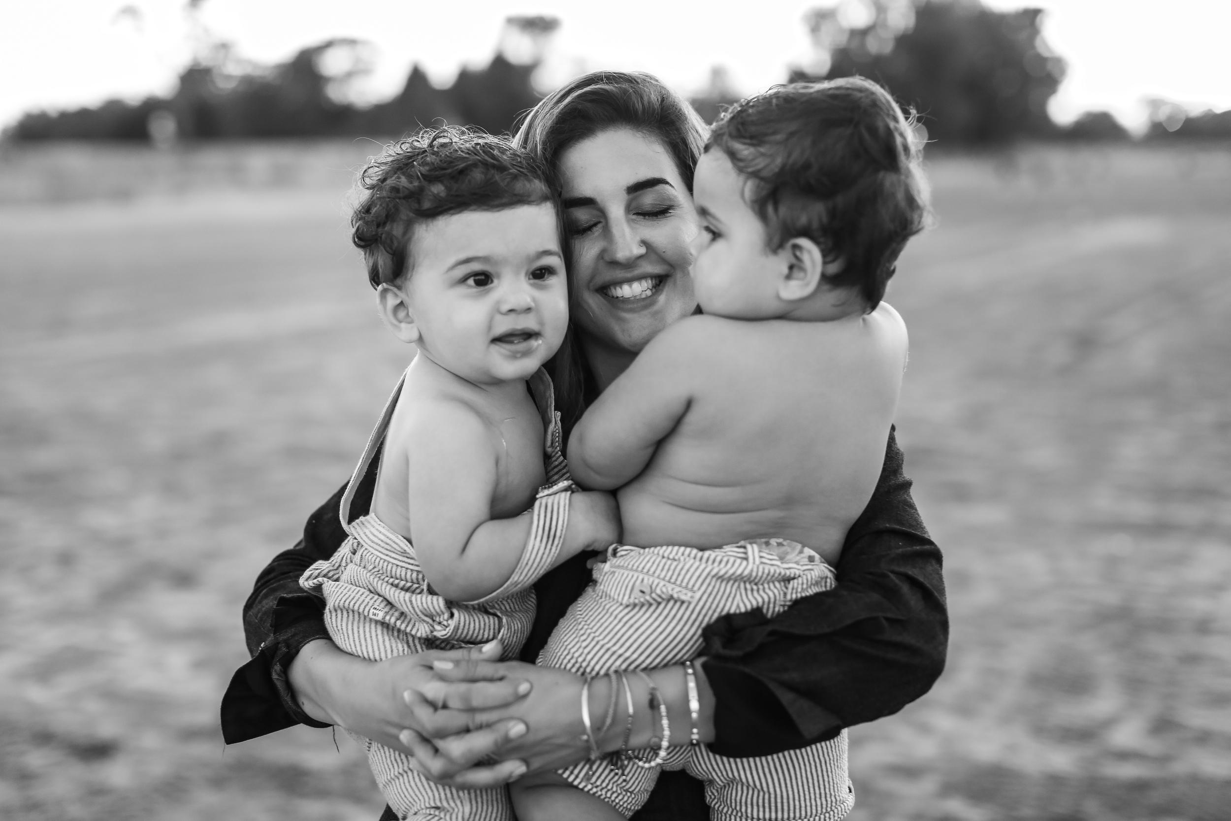 jenny-grimm-chicago-family-lifestyle-photographer