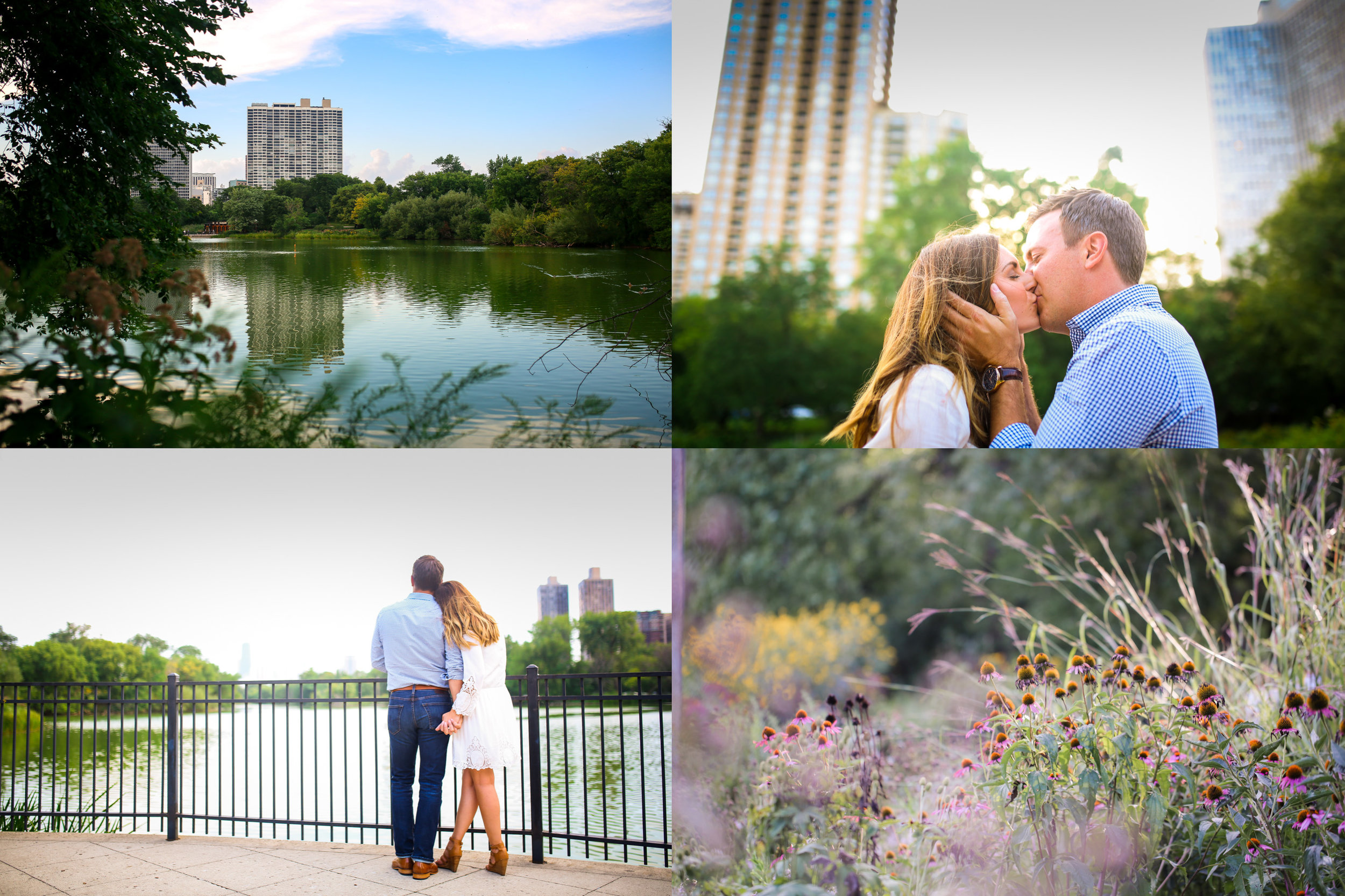 chicago proposal sesssion