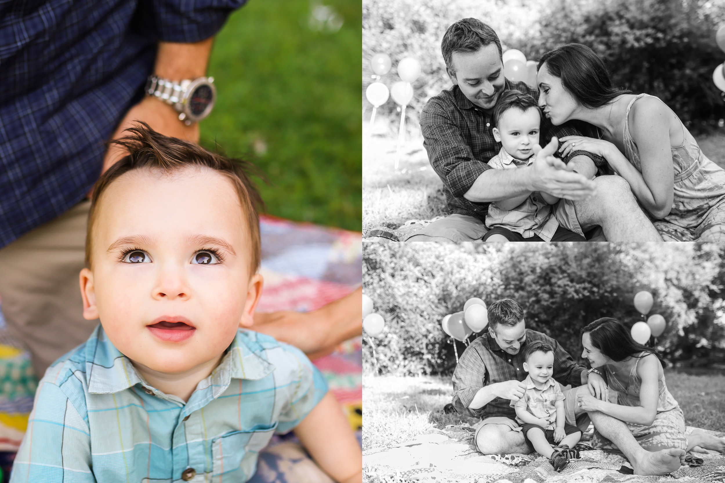 jenny grimm chicago family lifestyle photographer
