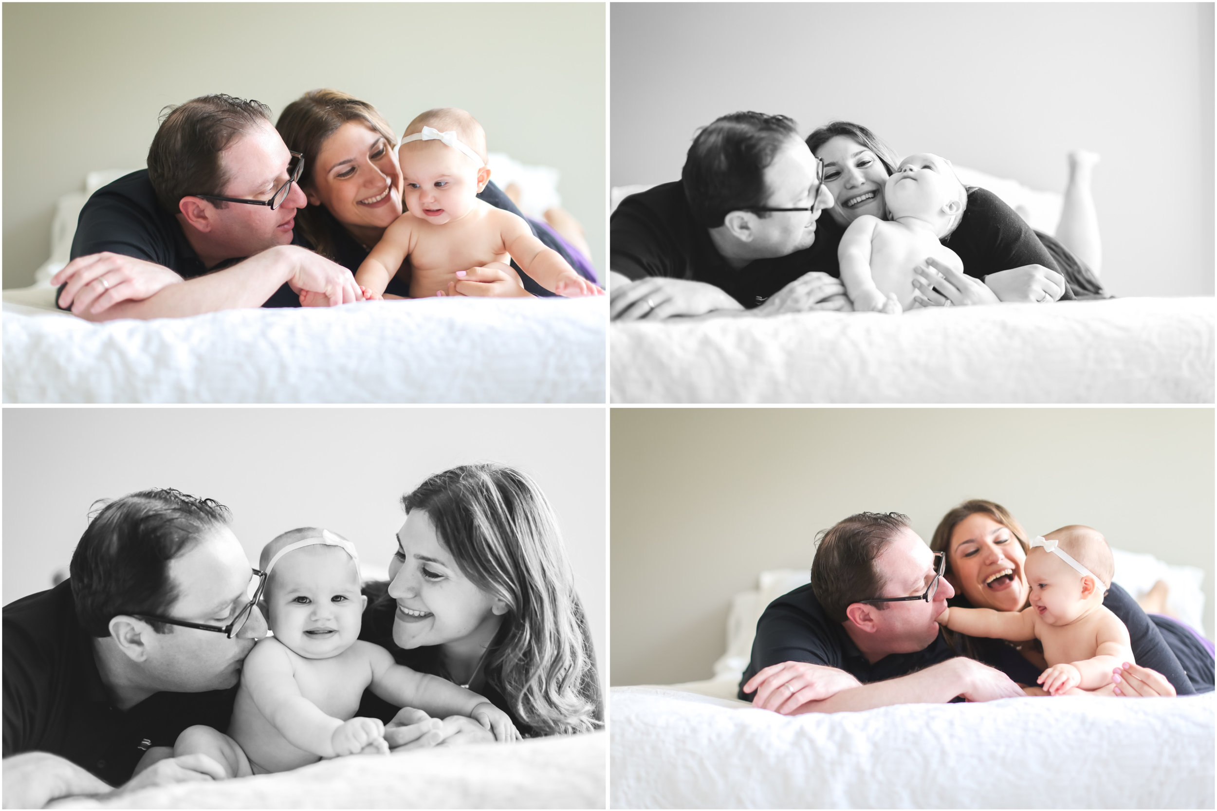 http://jennygrimm.com/blog/gorgeous-city-pregnancy-glow-chicago-maternity-photographer