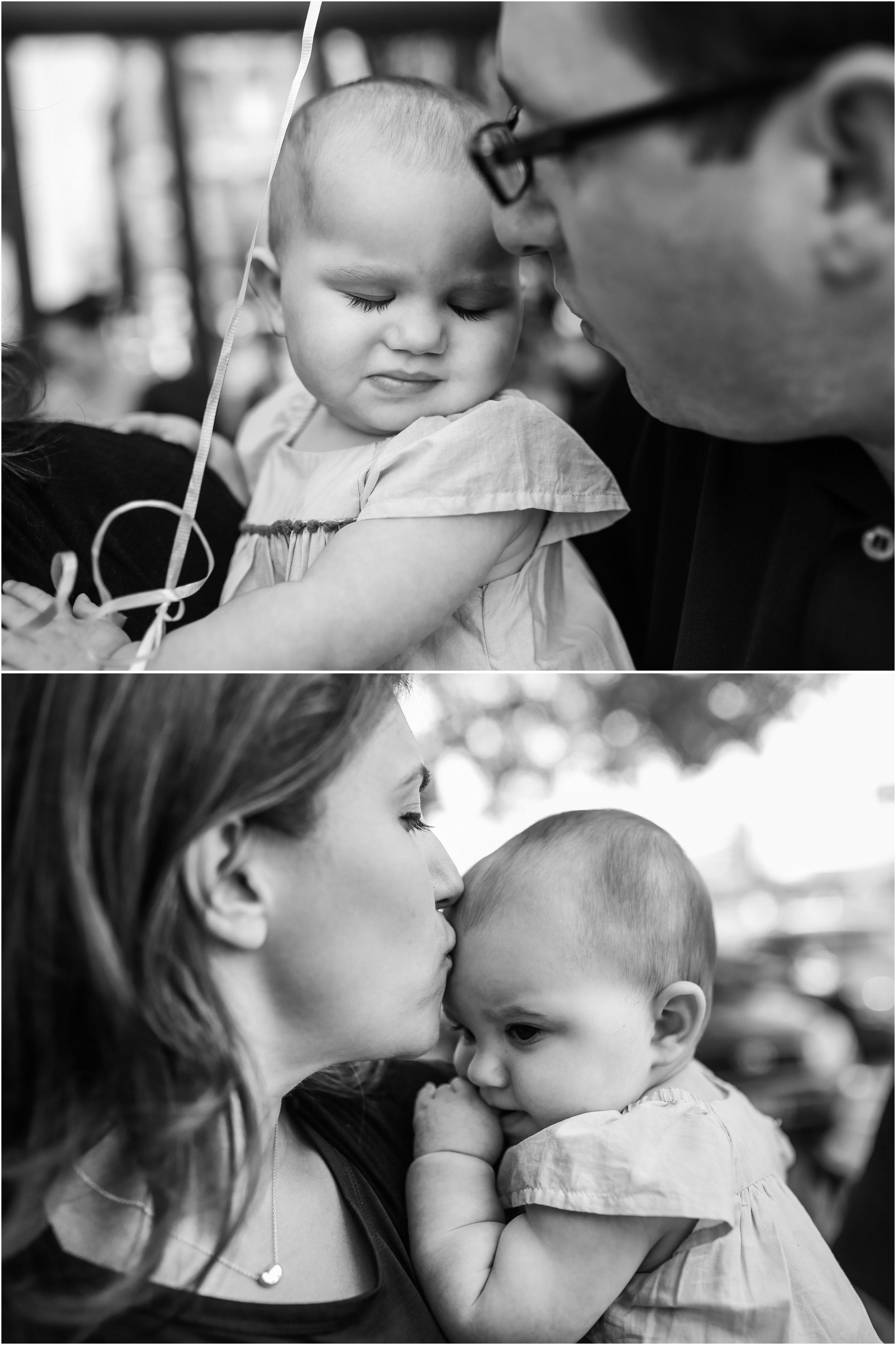 jenny grimm chicago baby lifestyle photographer