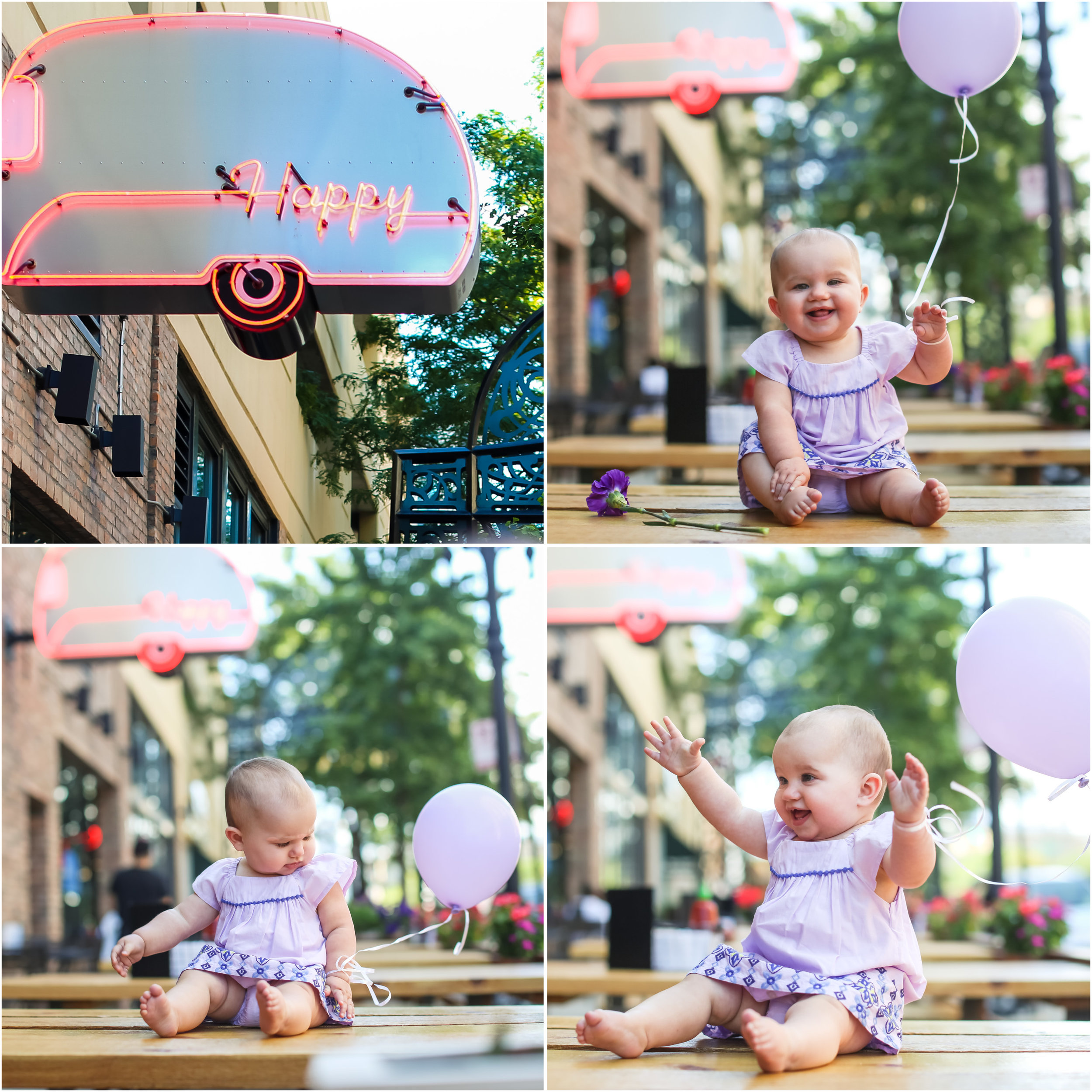 jenny grimm photography chicago baby lifestyle