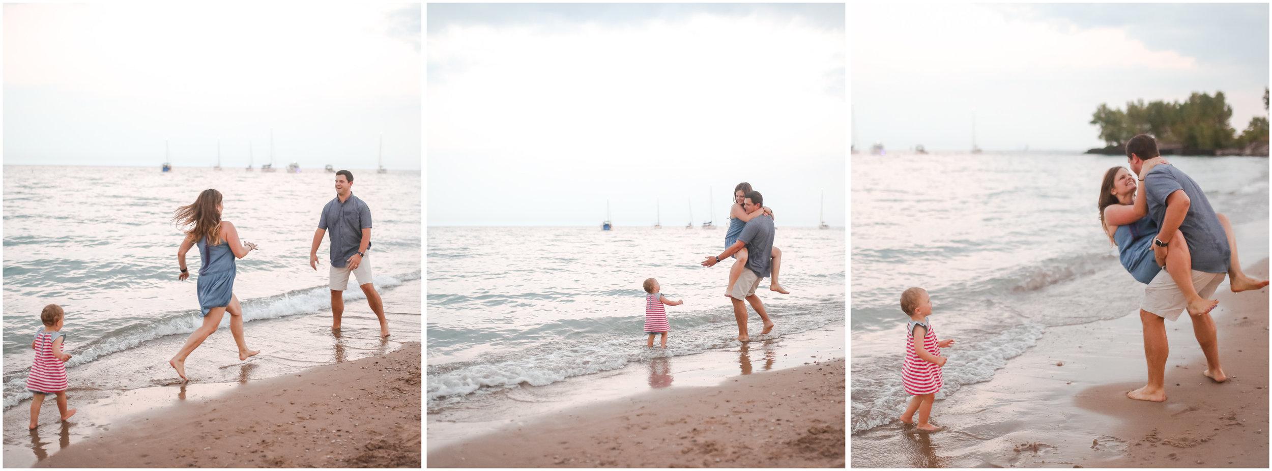 chicago family lifestyle photographer jenny grimm