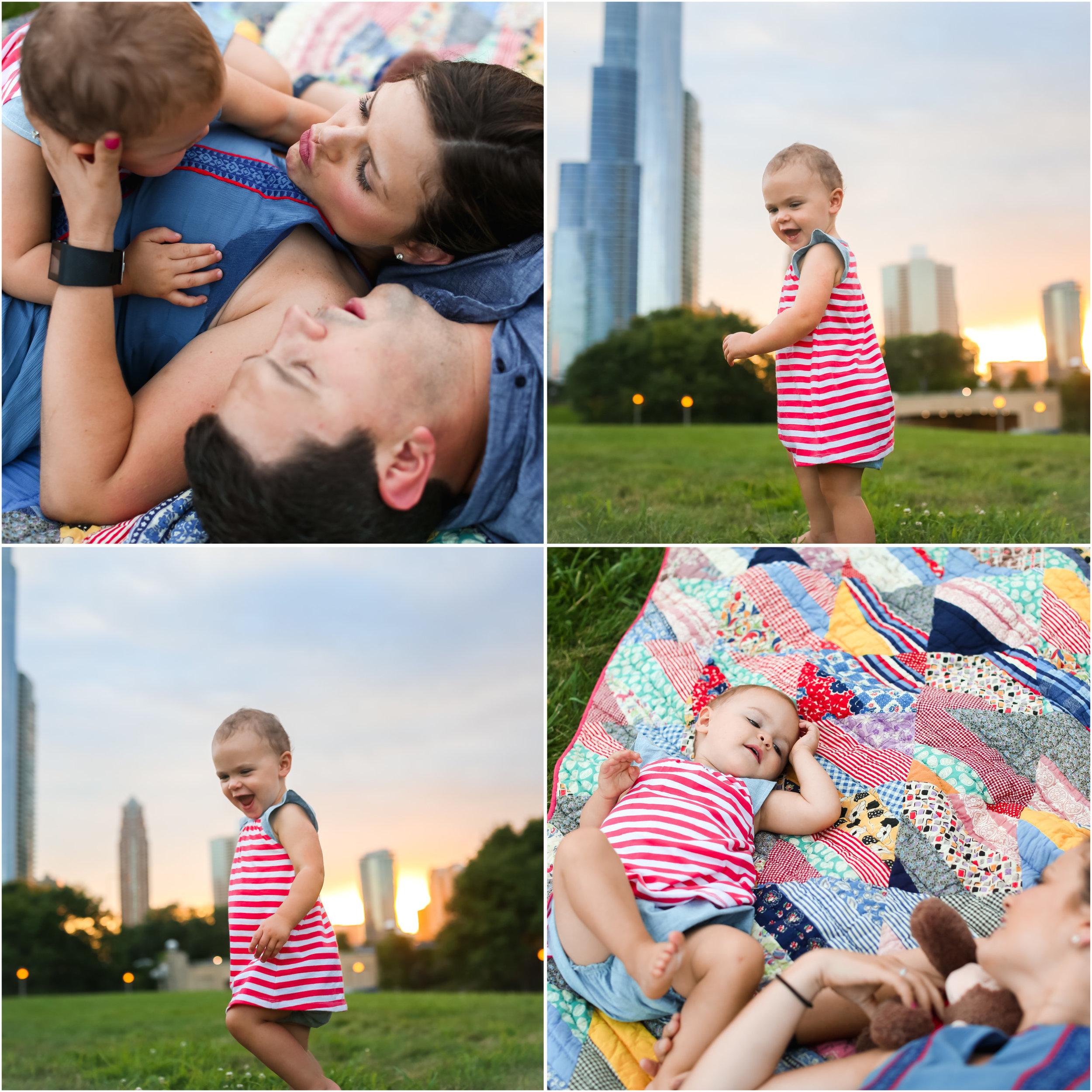 jenny grimm photographer chicago family lifestyle