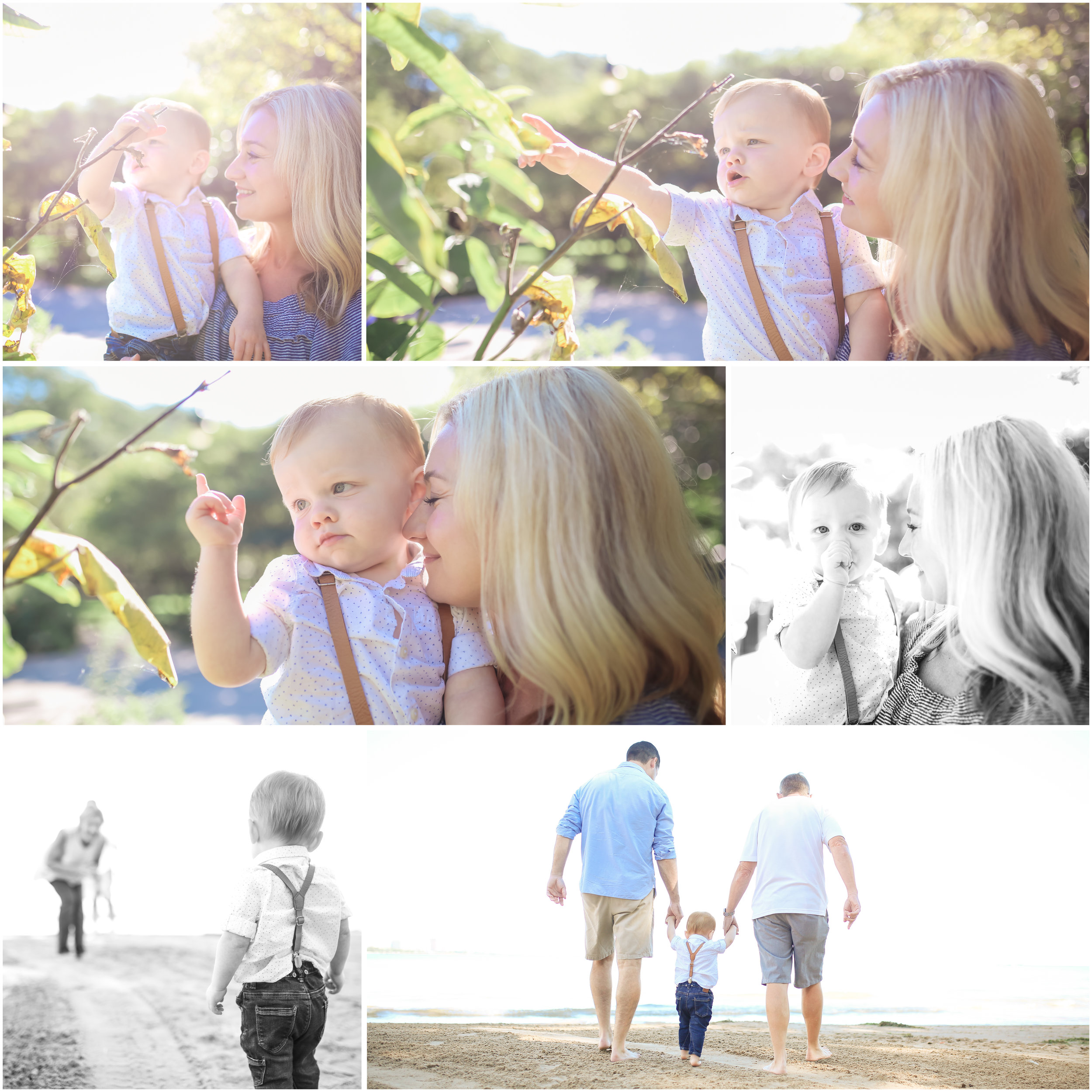jenny grimm chicago family lifestyle photography