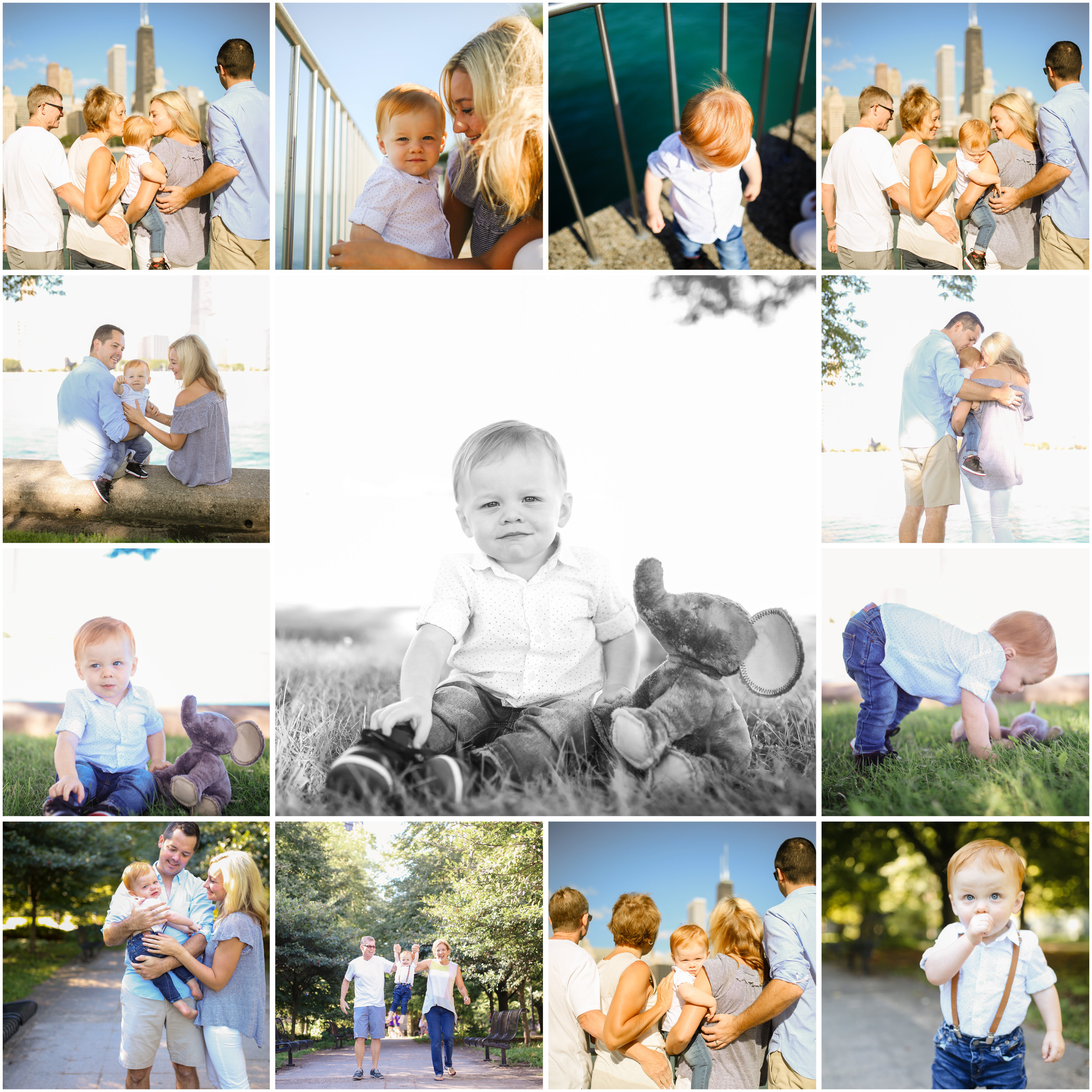chicago family lifestyle photography jenny grimm