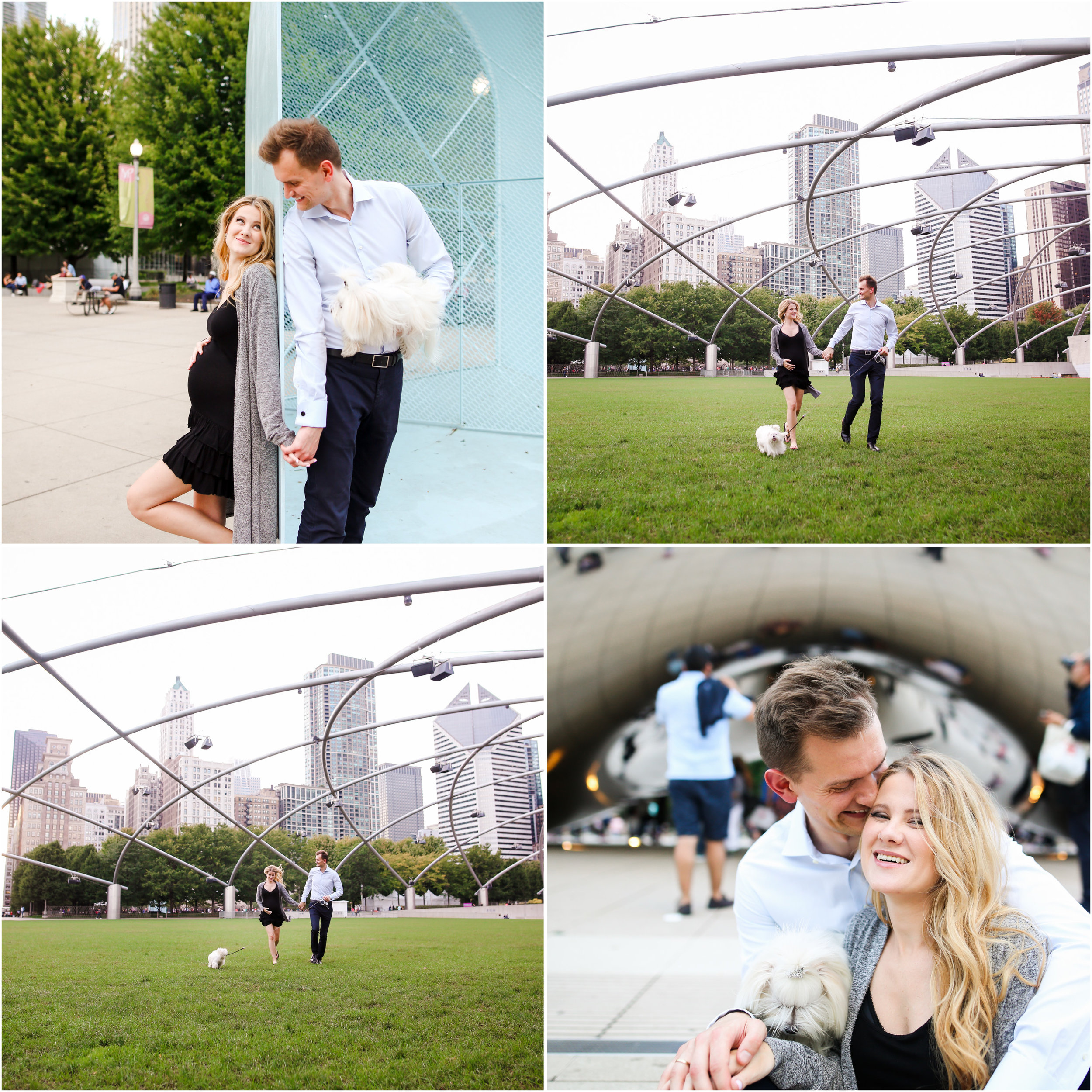 chicago maternity lifestyle photography jenny grimm