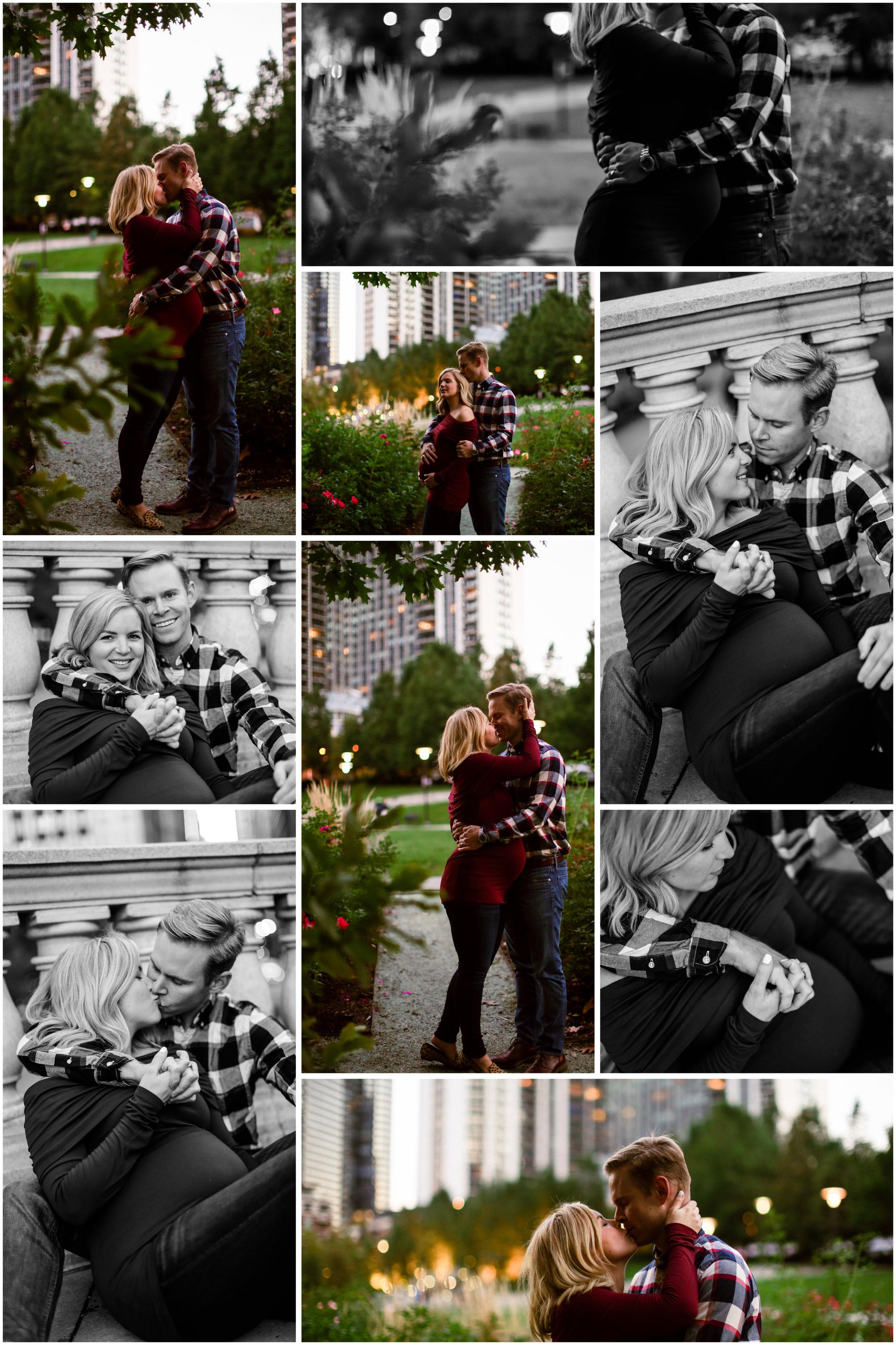 jenny grimm chicago maternity lifestyle photography