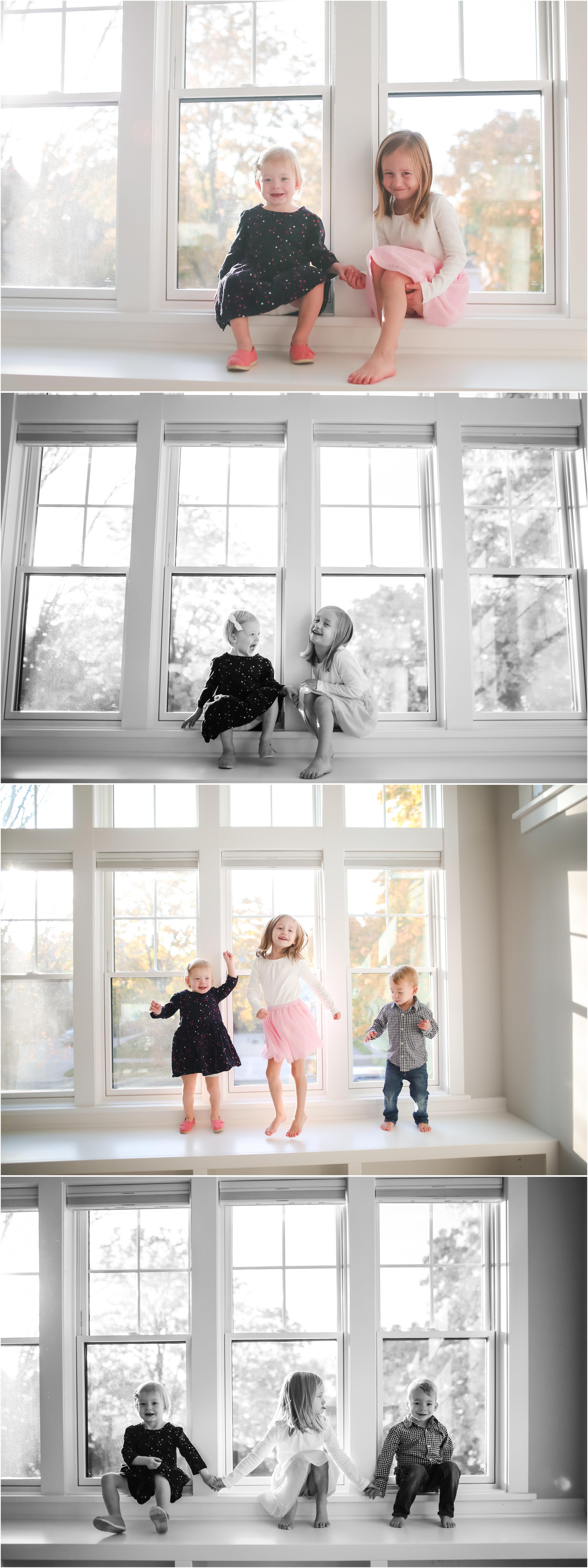 jenny grimm chicago family lifestyle photographer