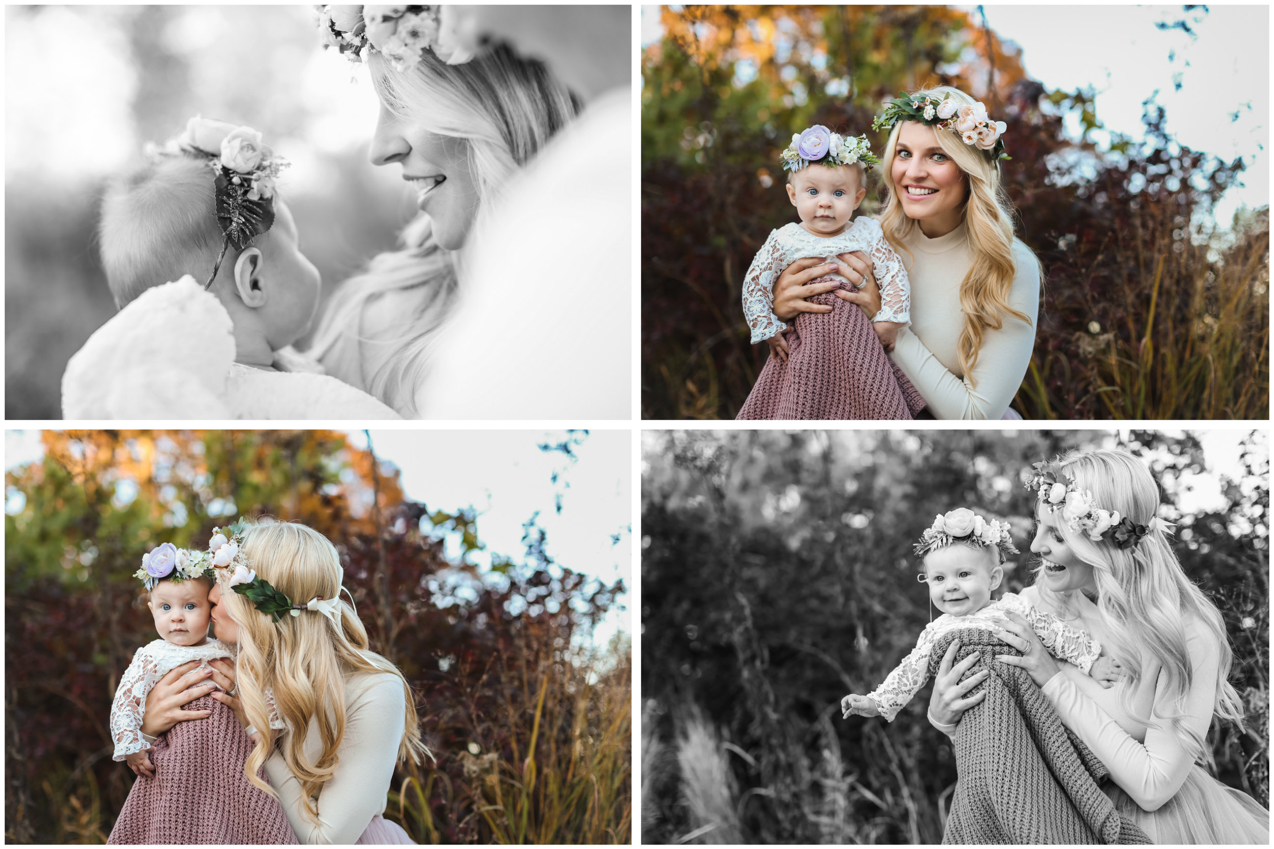 chicago lincoln park fall family lifestyle photographer jenny grimm