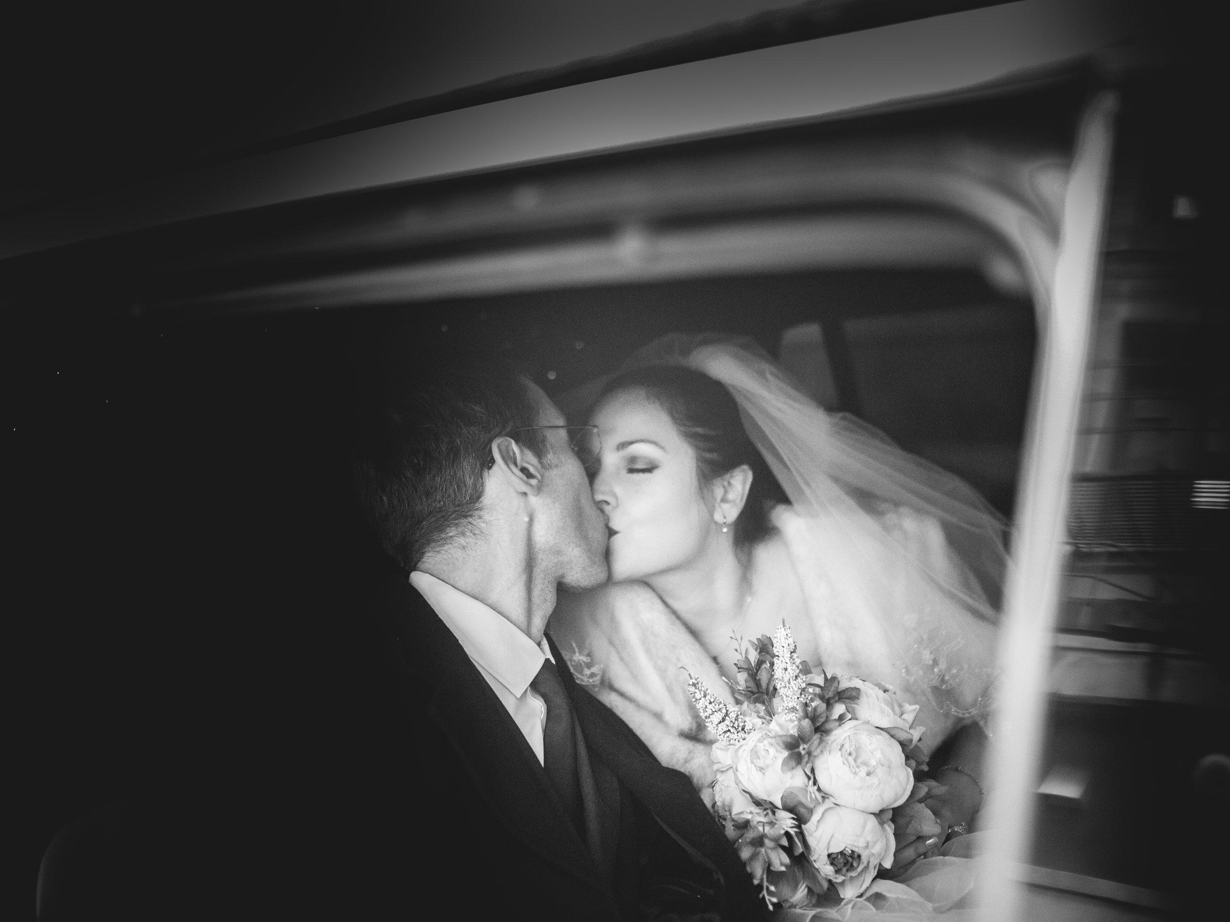 chicago elopement romantic lifestyle photographer jenny grimm photography