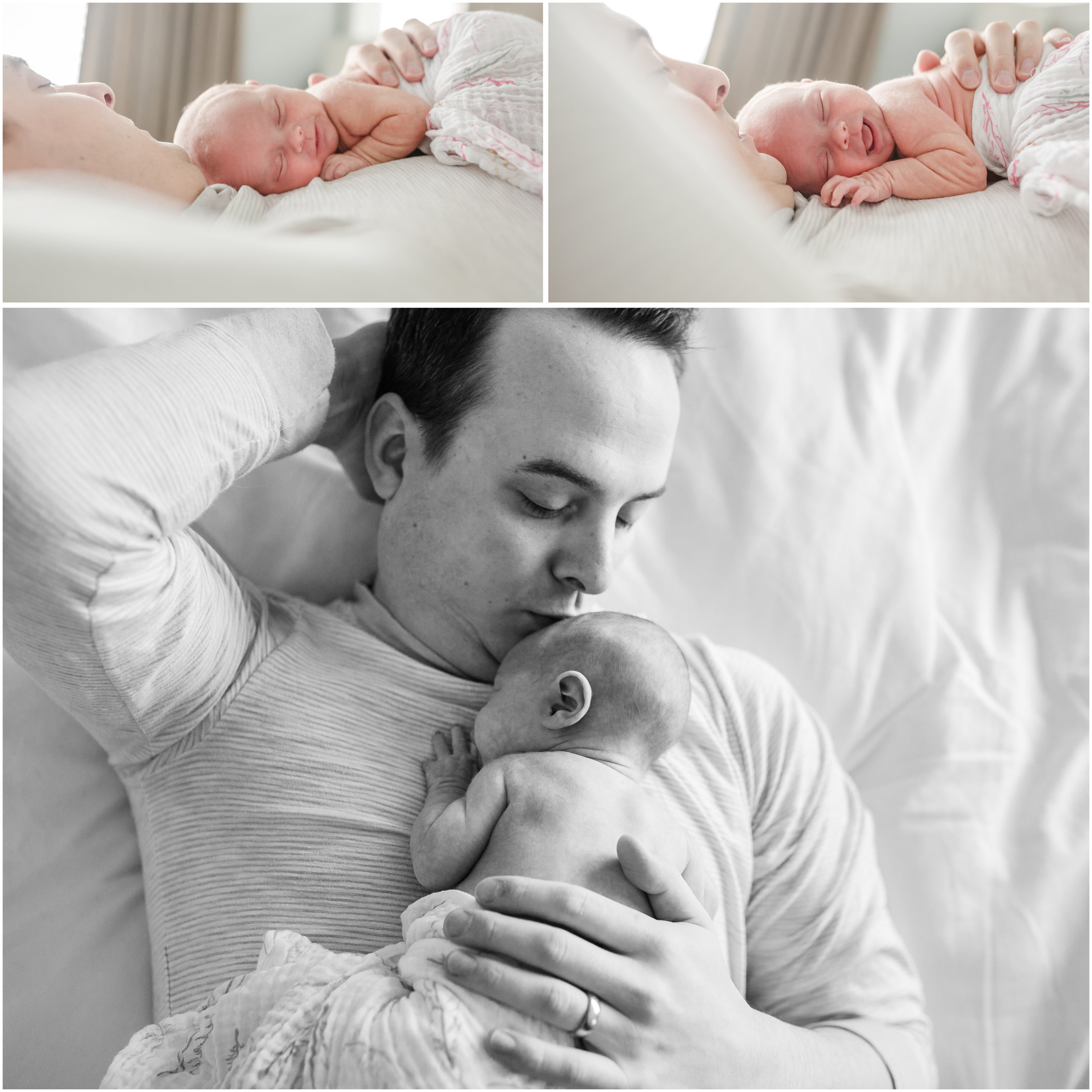 CHICAGO NEWBORN LIFESTYLE PHOTOGRAPHY JENNY GRIMM_9.jpg