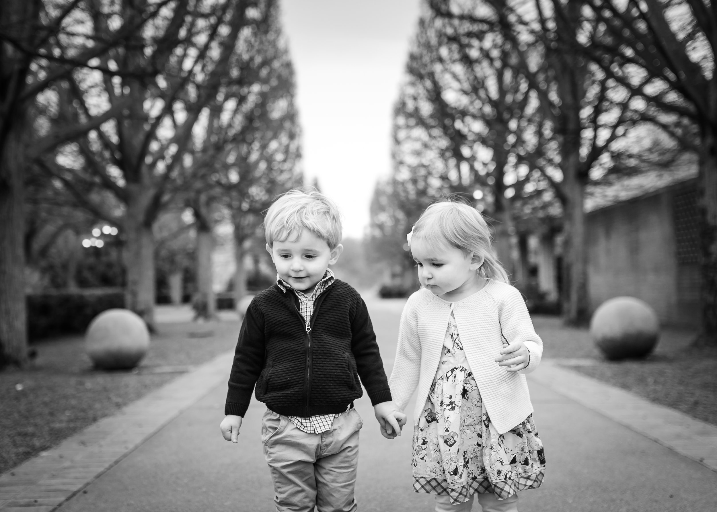 chicago family boy girl twins lifestyle photographer jenny grimm photography