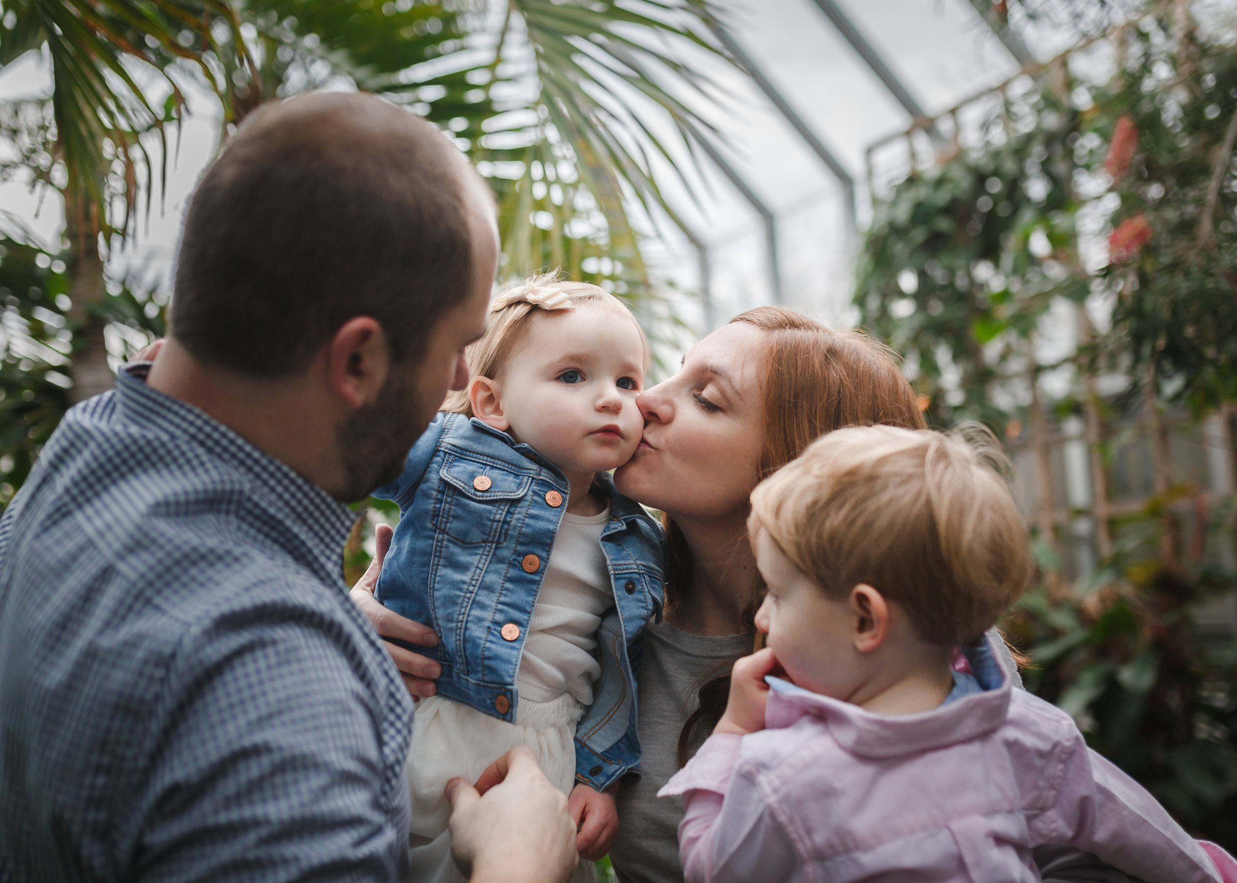 chicago lifestyle family twin photographer jenny grimm photography