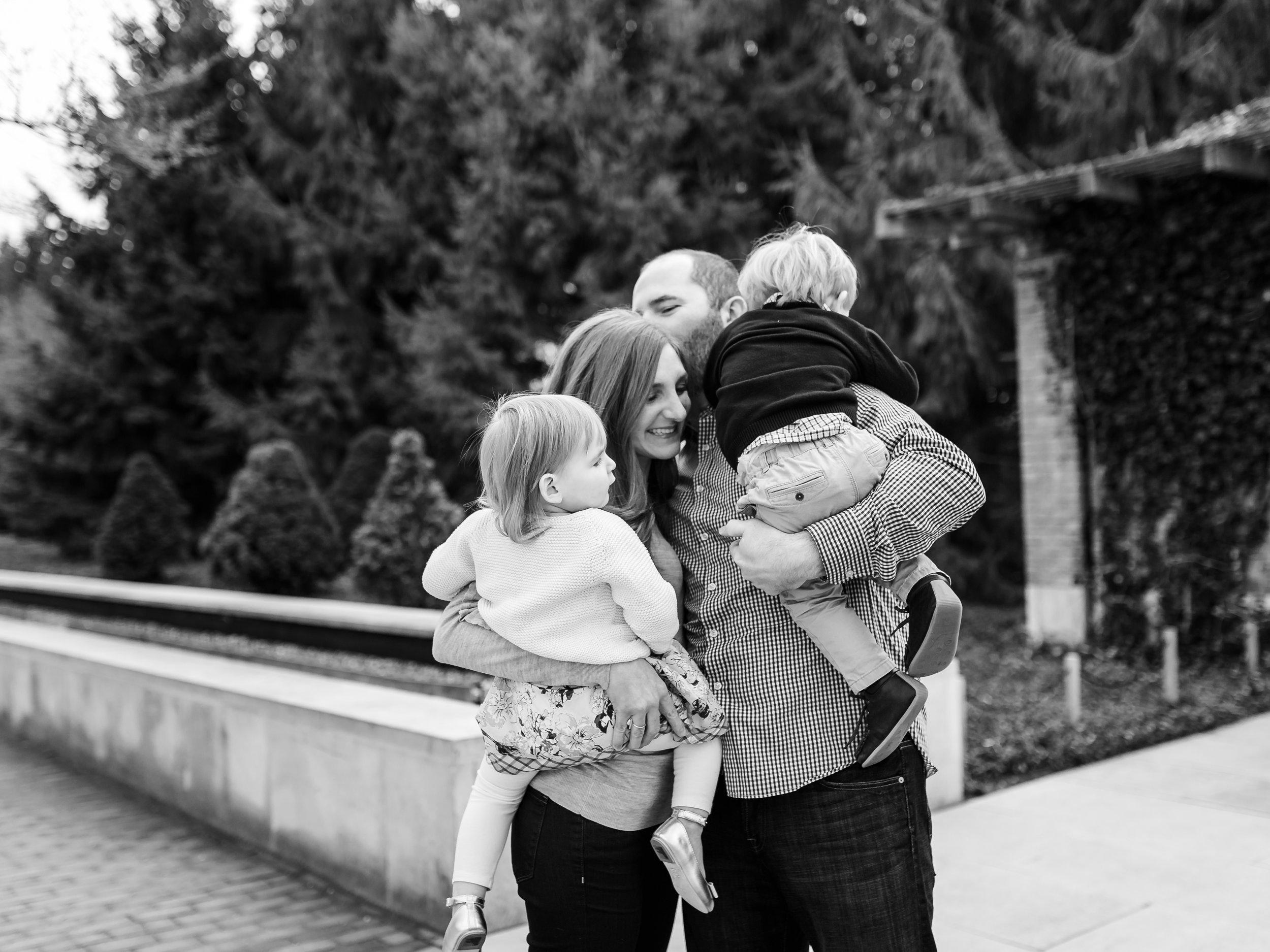 chicago family lifestyle photographer jenny grimm photography