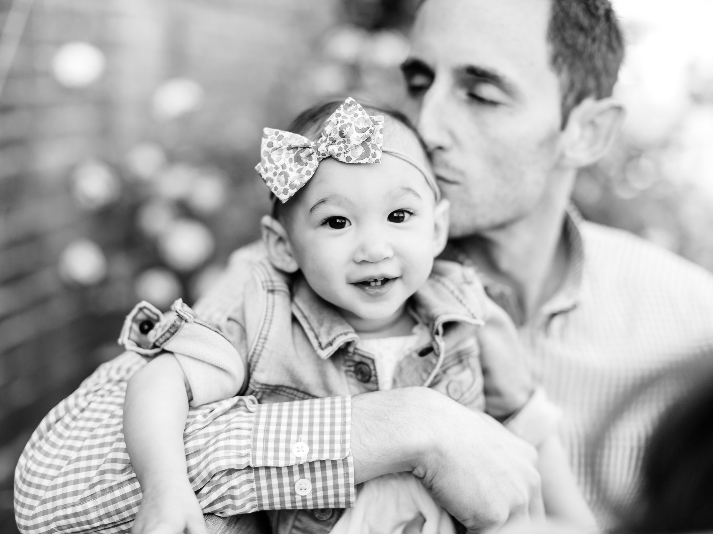 jenny grimm photography chicago family baby lifestyle photographer