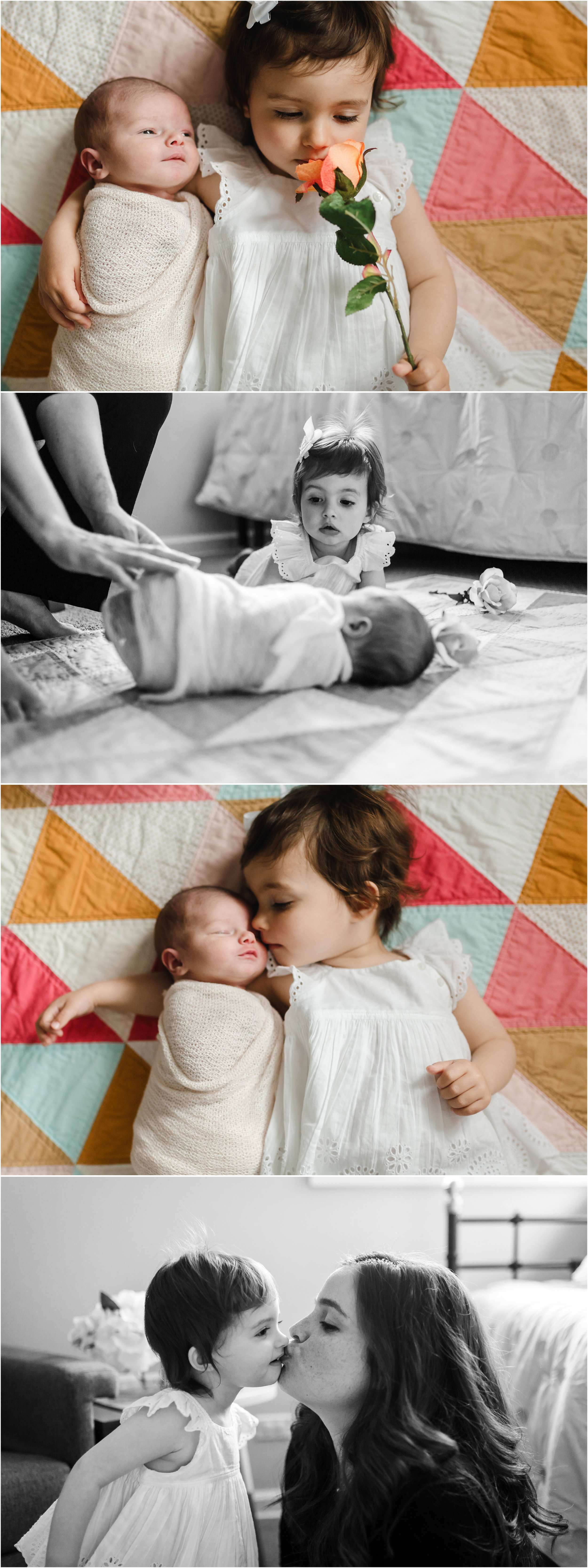 chicago newborn lifestyle photographer jenny grimm photography