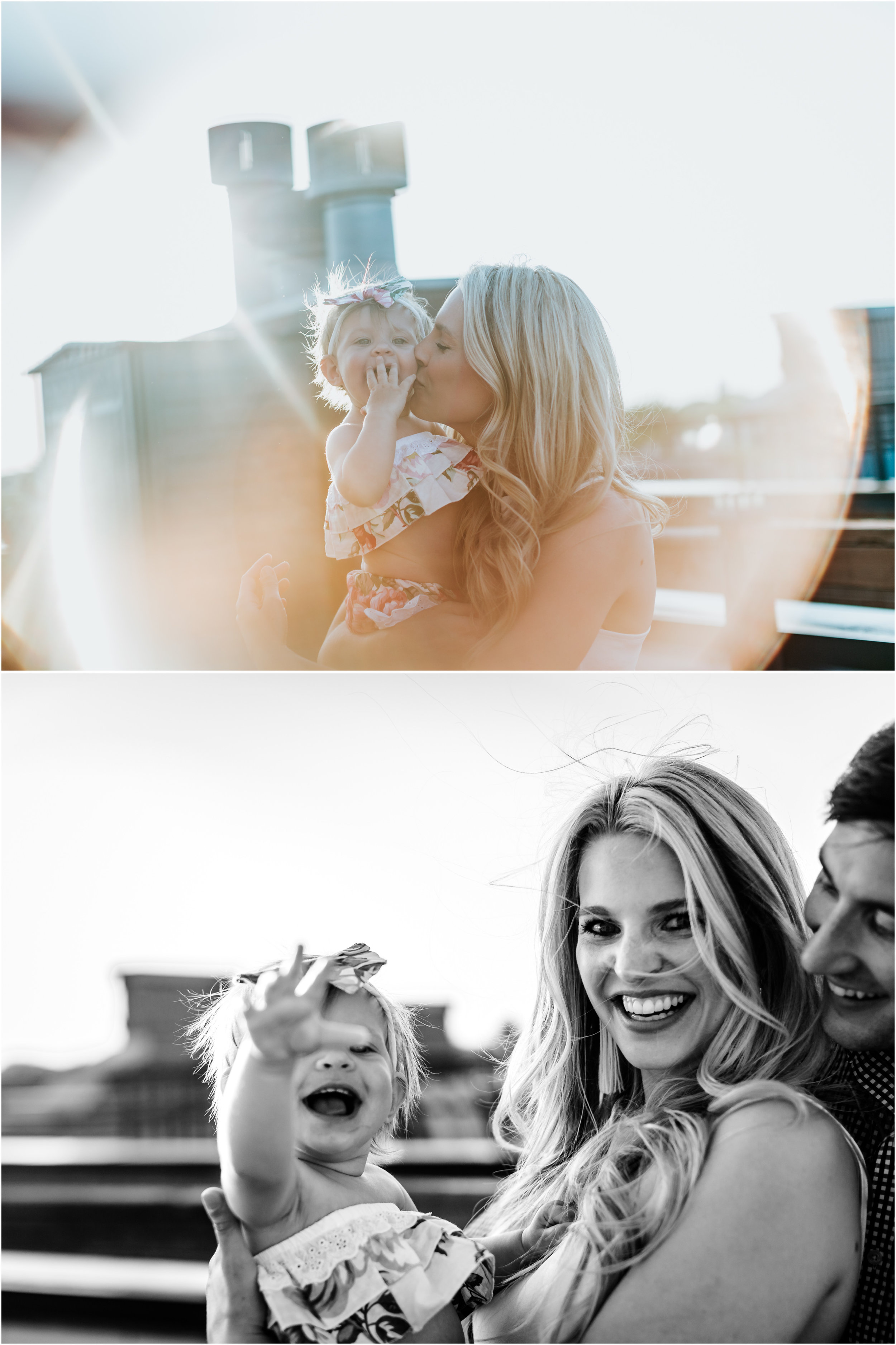 chicago southport lakeview family lifestyle photographer jenny grimm