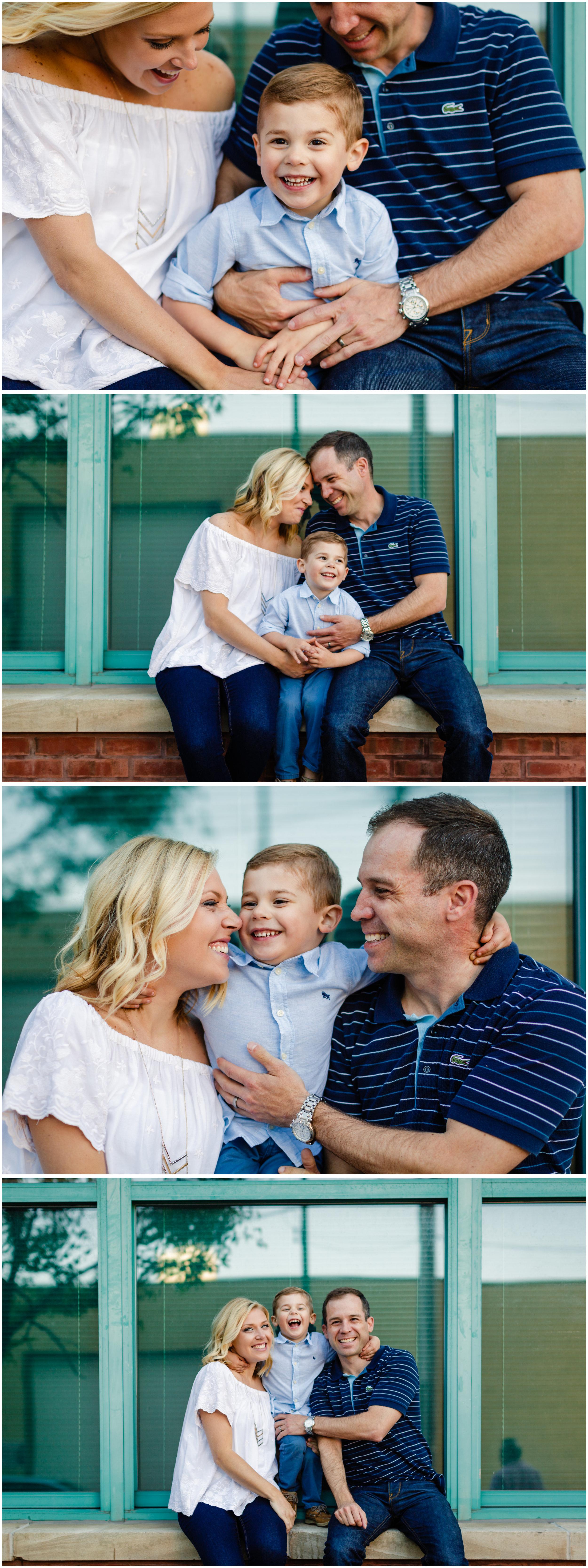 fulton market family blog chicago lifestyle photographer jenny grimm
