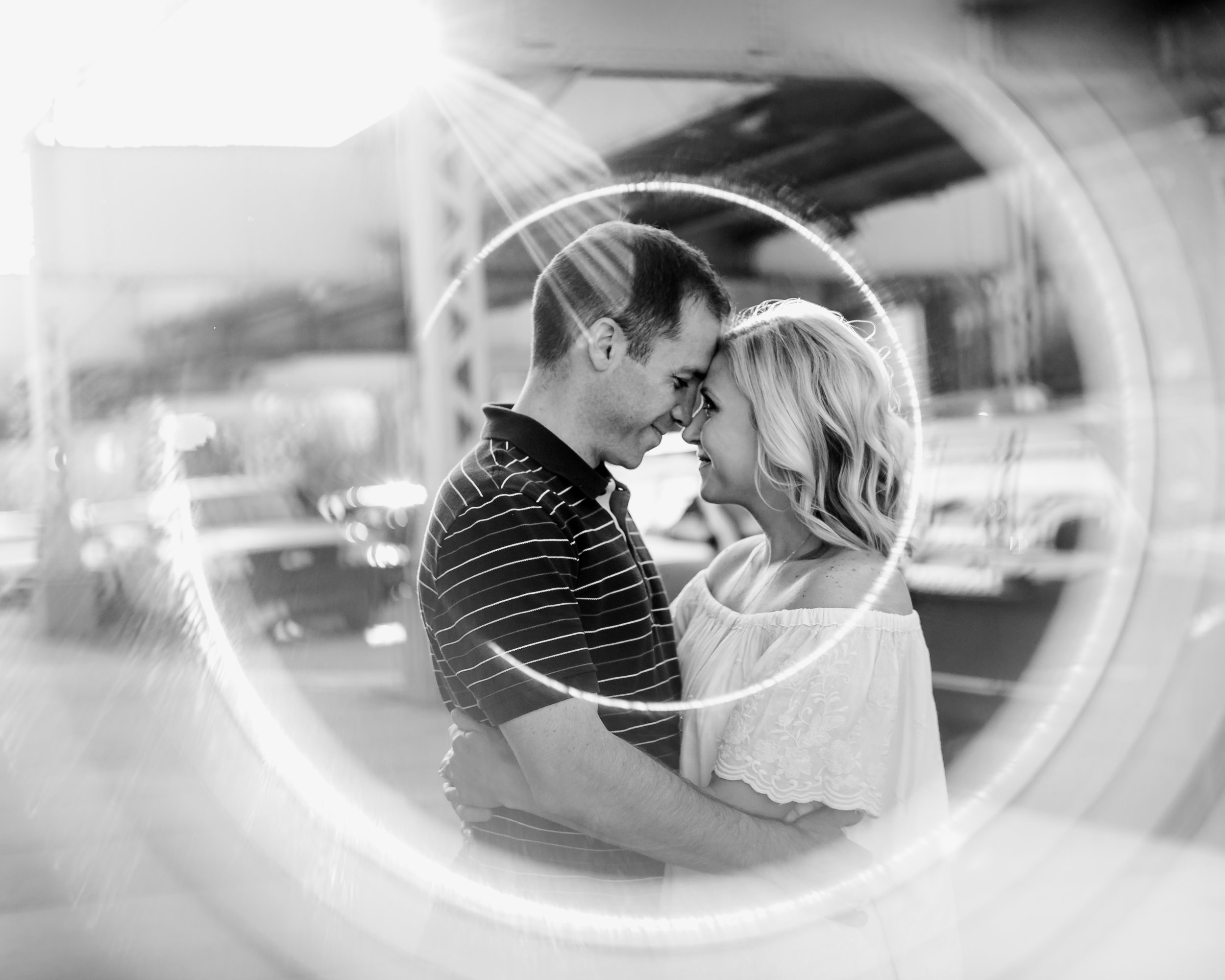 chicago family lifestyle photographer jenny grimm urban city session