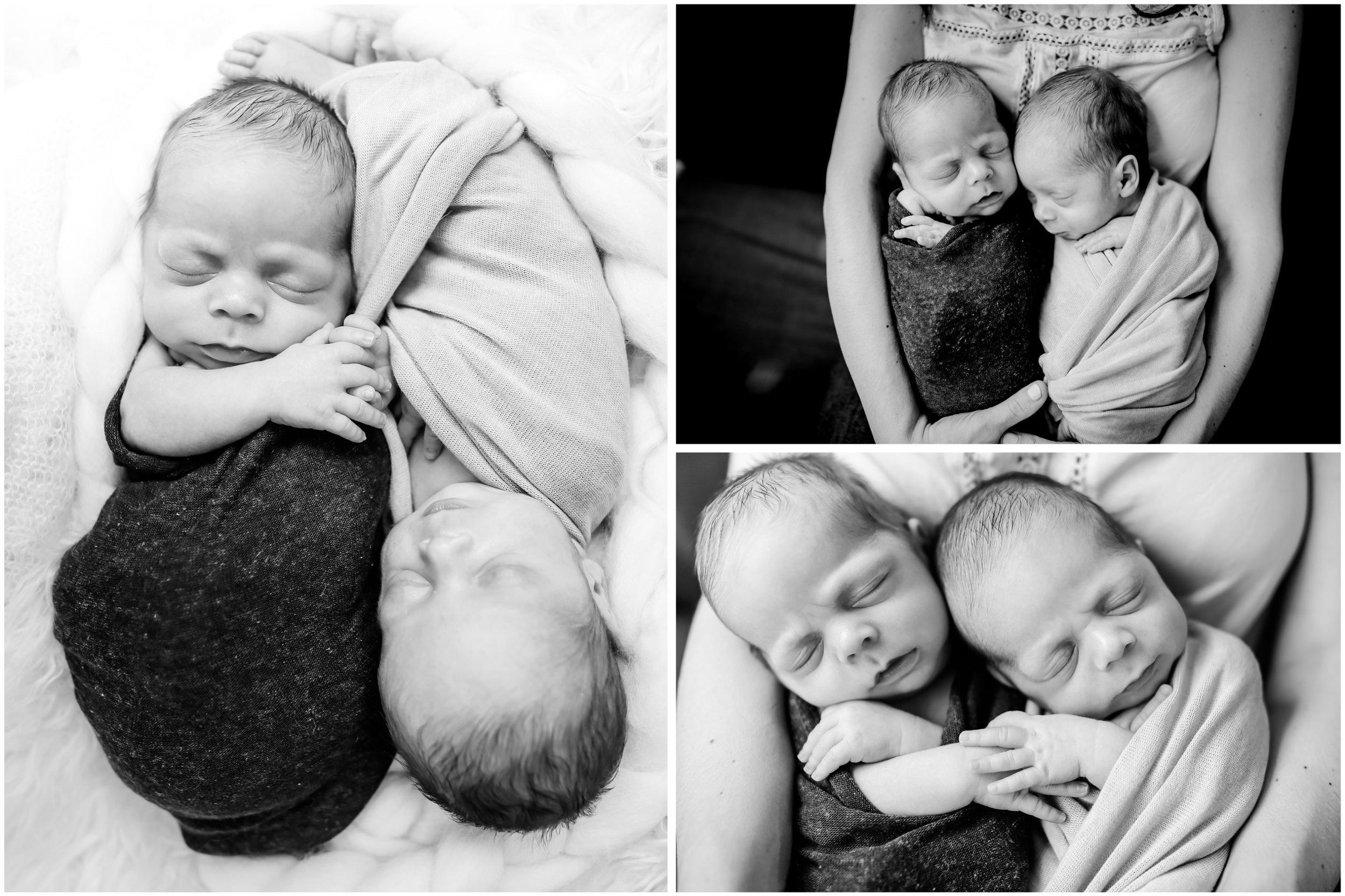 3-chicago newborn lifestyle twin photographer jenny grimm.jpg