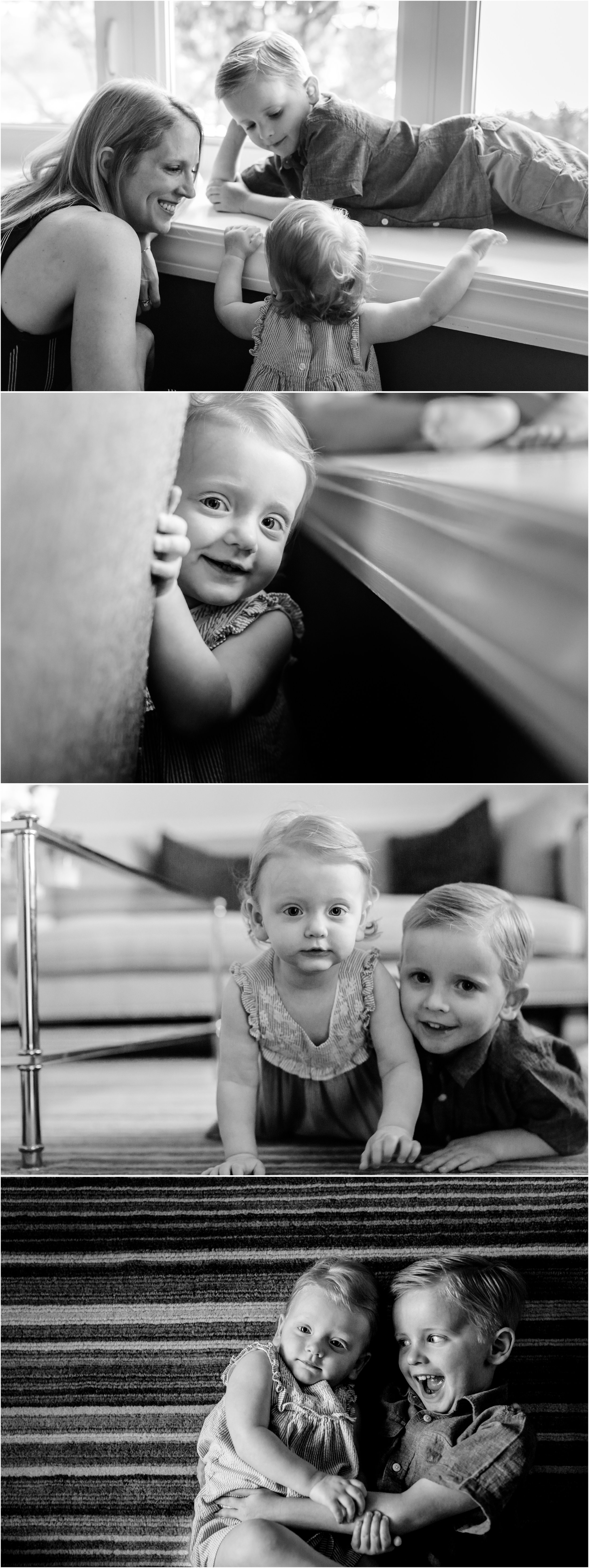 1- chicago family lifestyle photographer jenny grimm- bowman.jpg