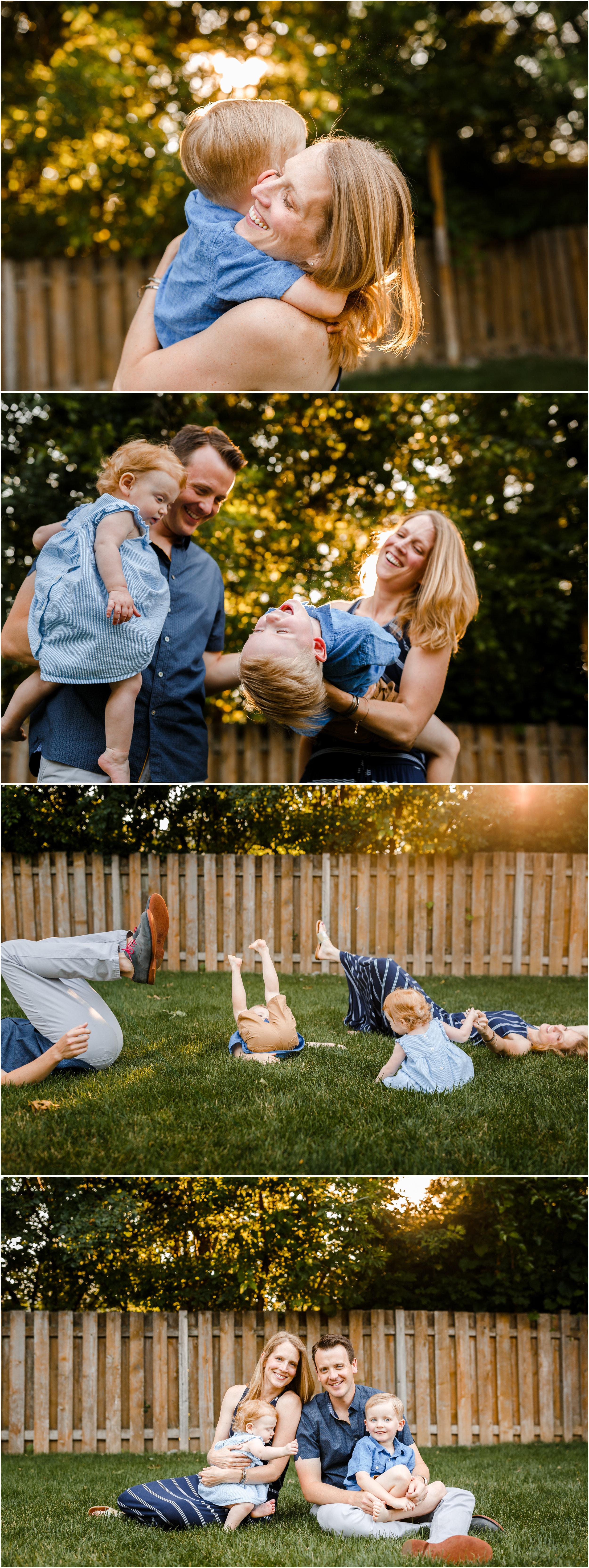 6- chicago family lifestyle photographer jenny grimm- bowman.jpg